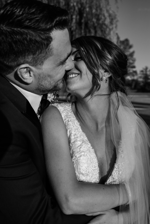Claremont_fourseasons_Wedding-317.jpg