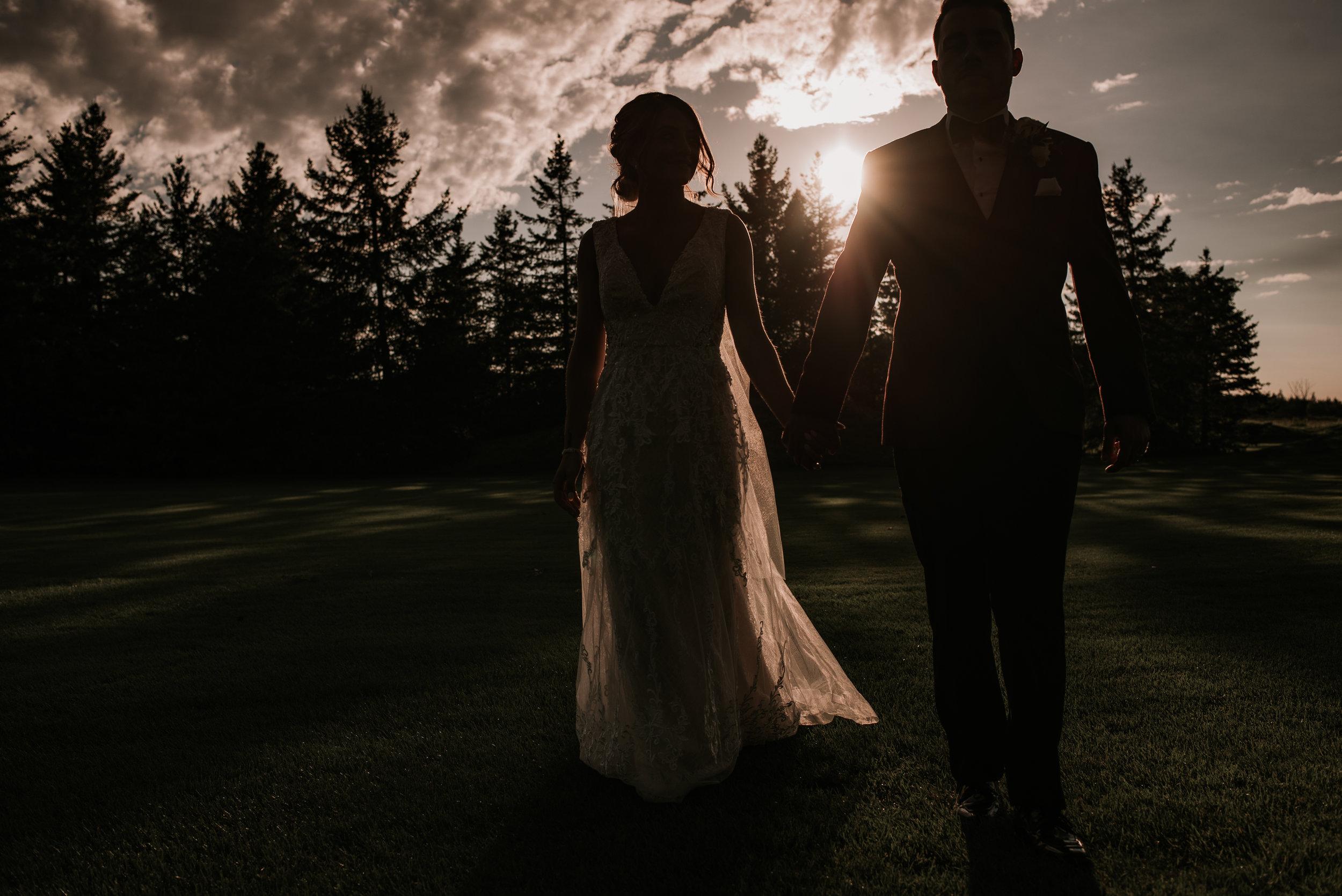 Claremont_fourseasons_Wedding-322.jpg