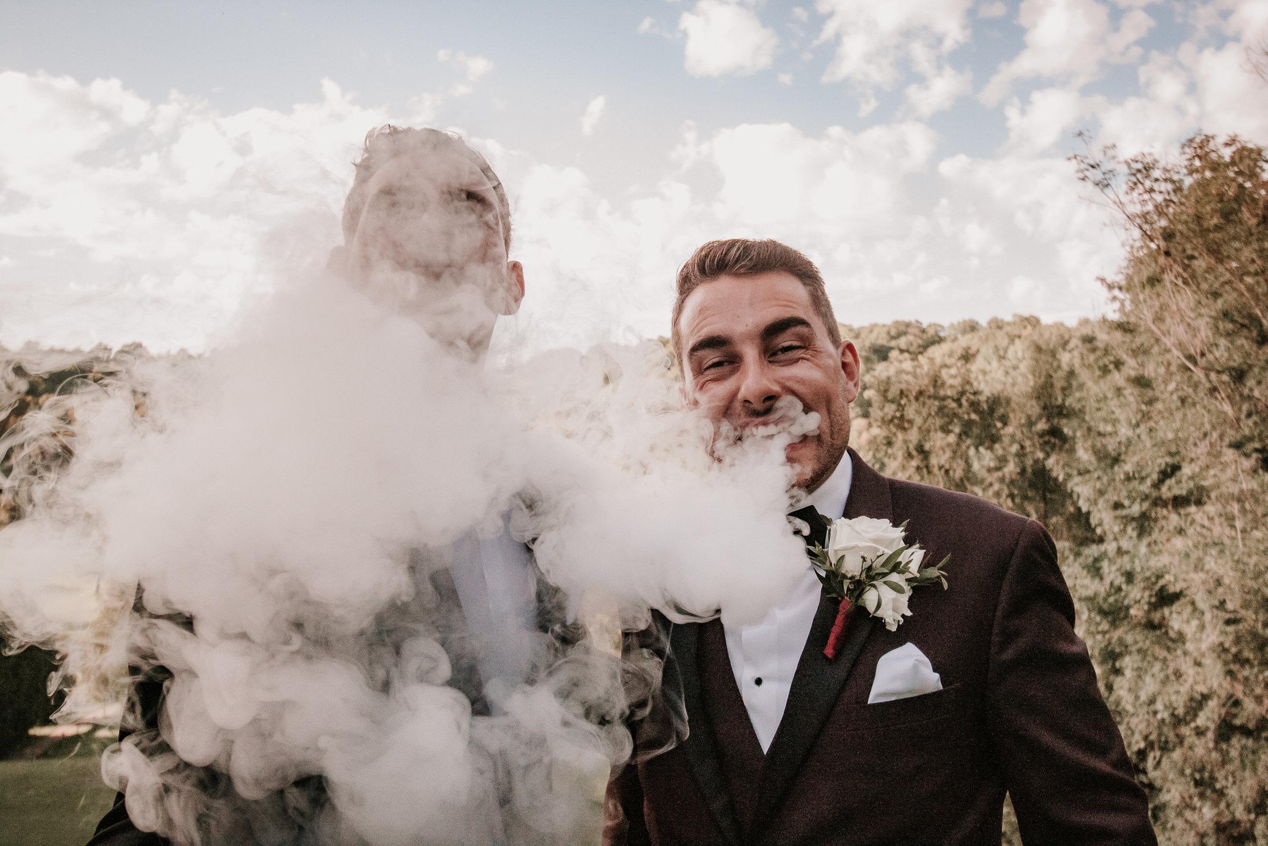 Claremont_fourseasons_Wedding-325.jpg