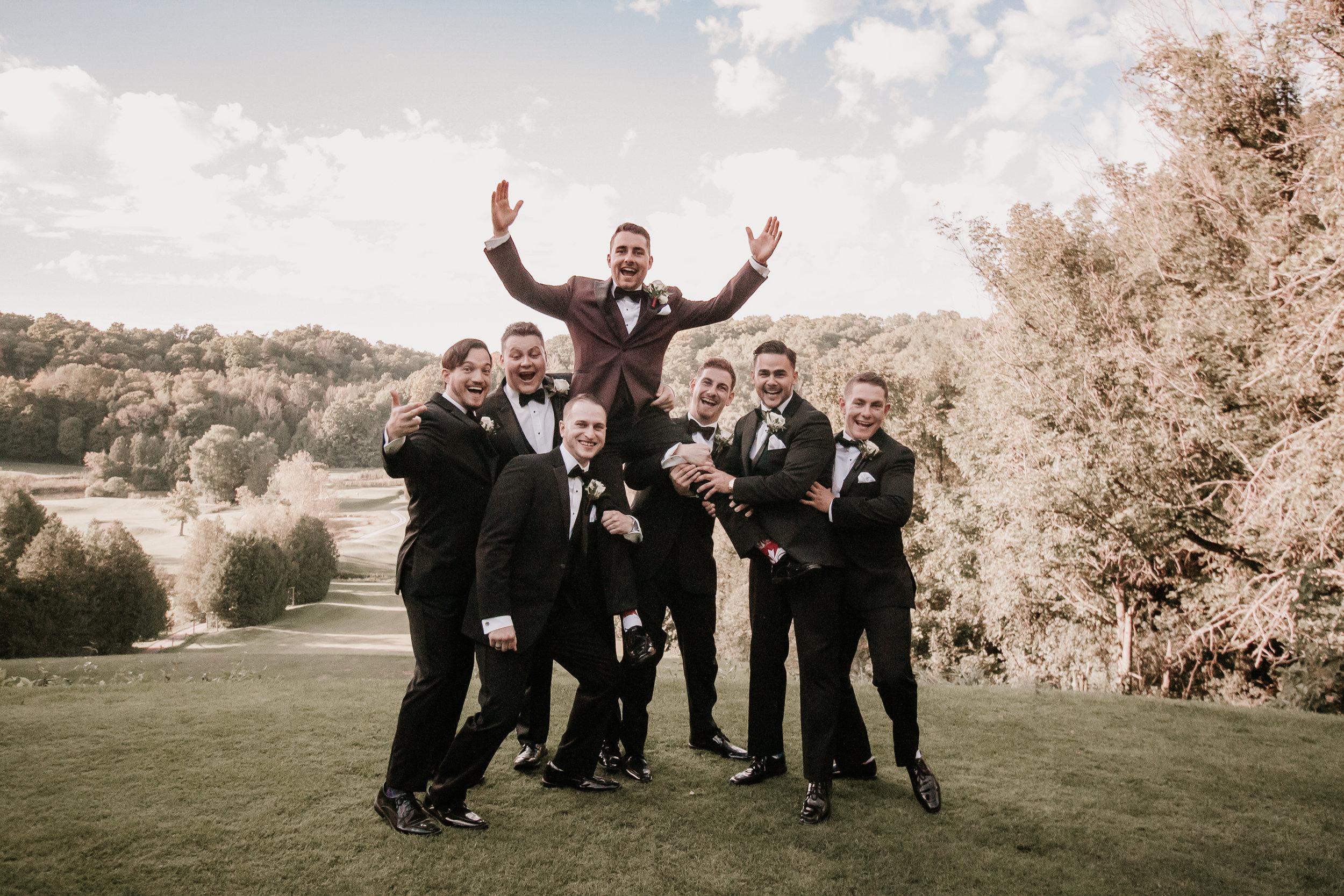 Claremont_fourseasons_Wedding-329.jpg