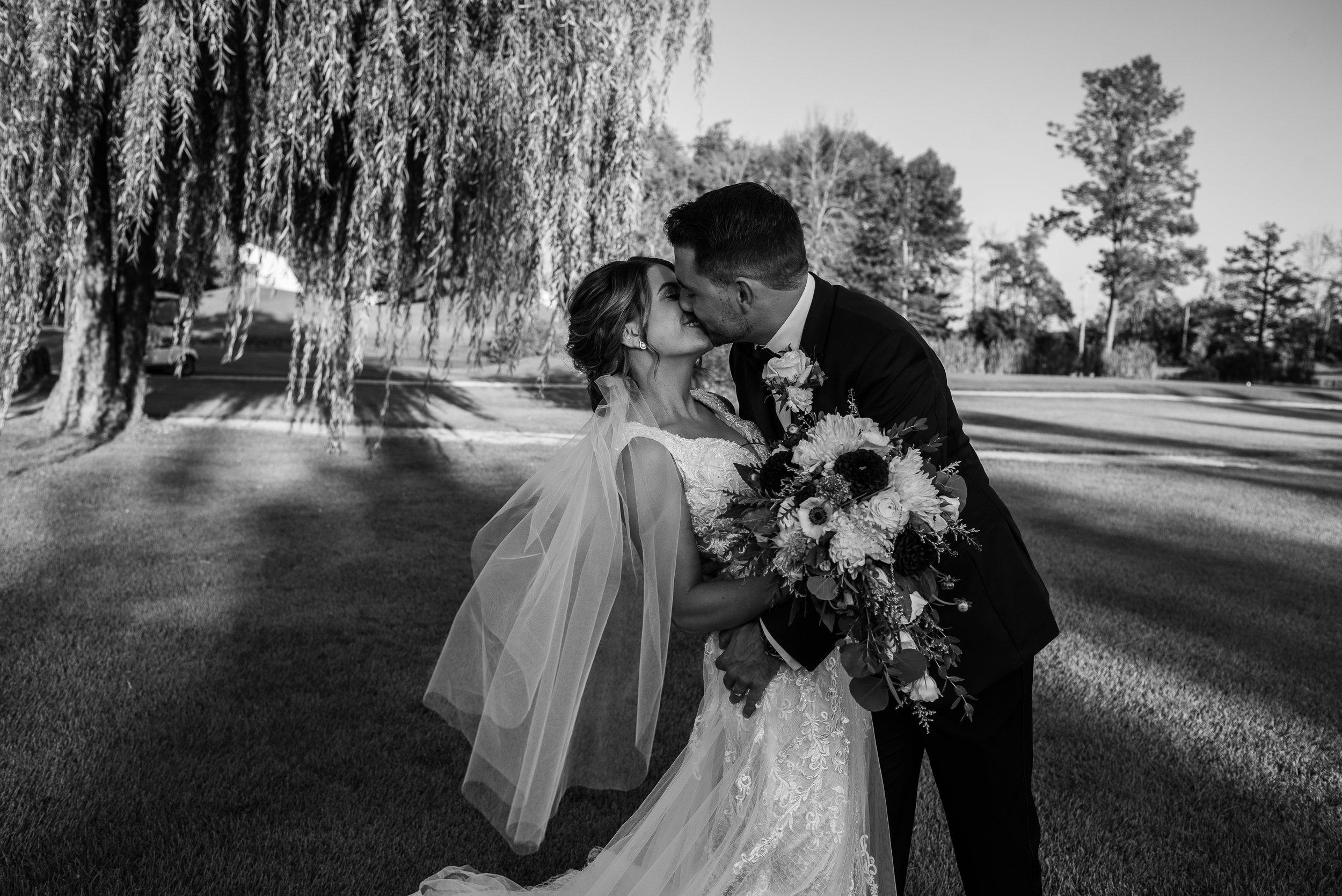 Claremont_fourseasons_Wedding-333.jpg