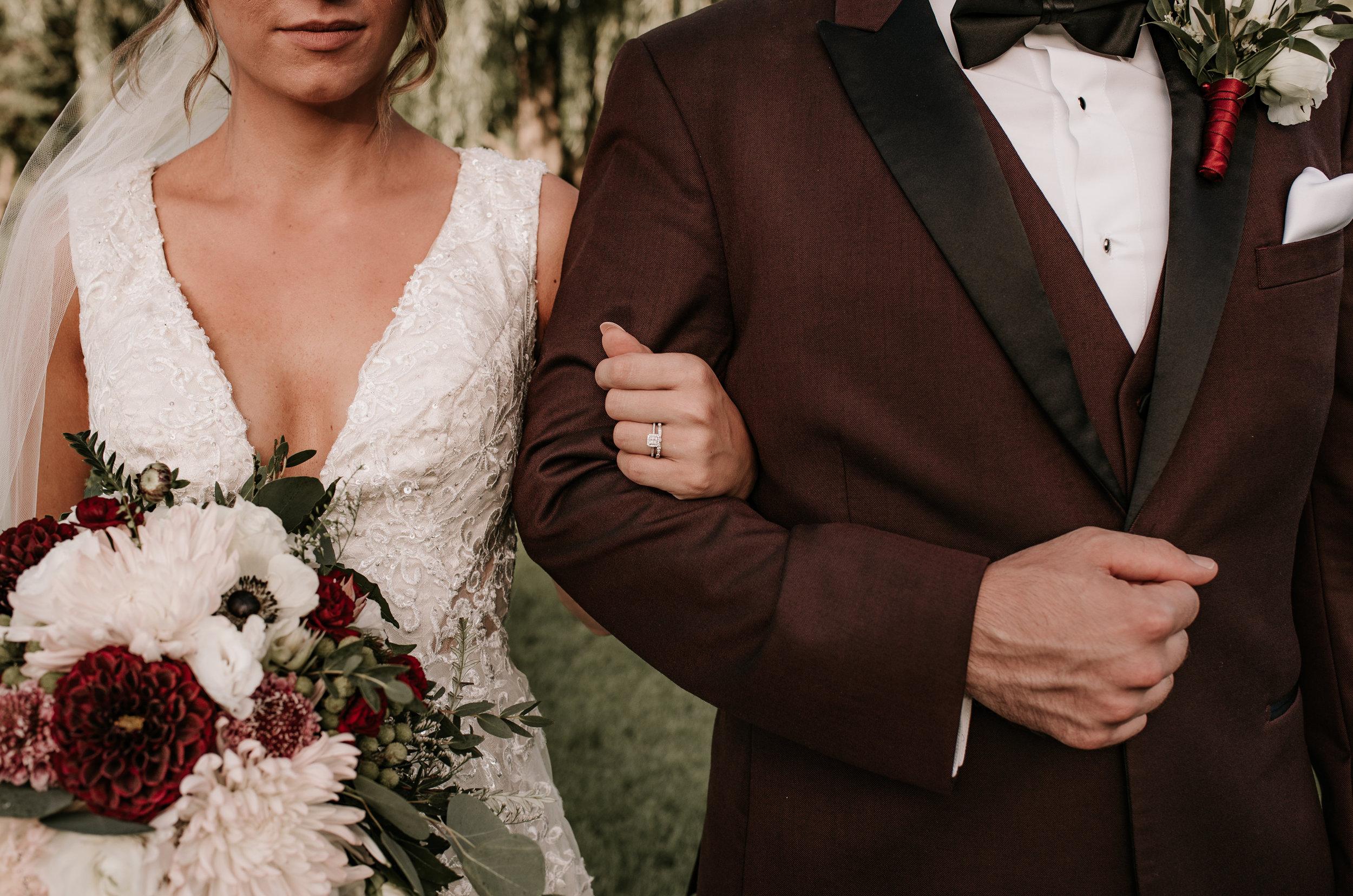 Claremont_fourseasons_Wedding-337.jpg