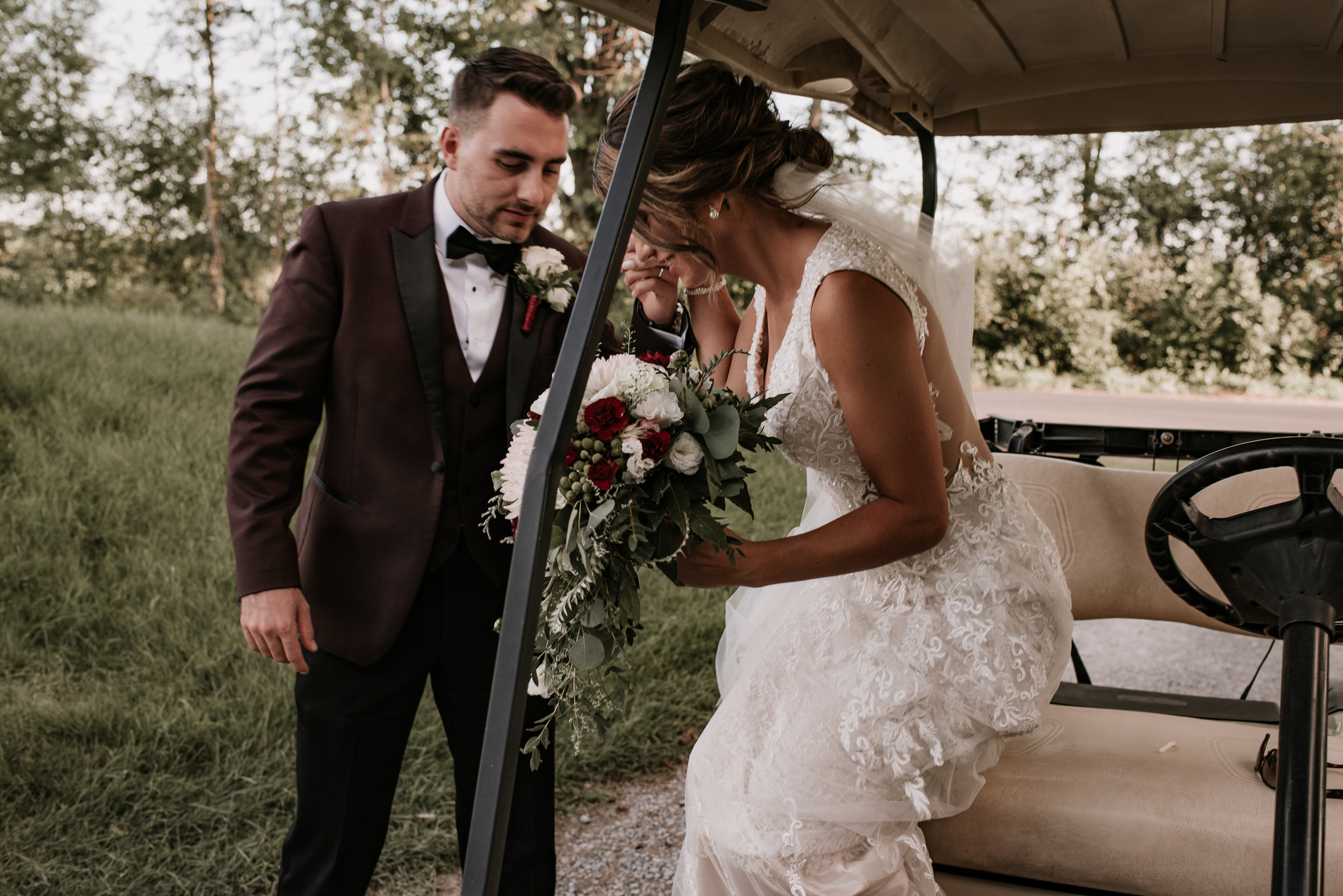 Claremont_fourseasons_Wedding-346.jpg