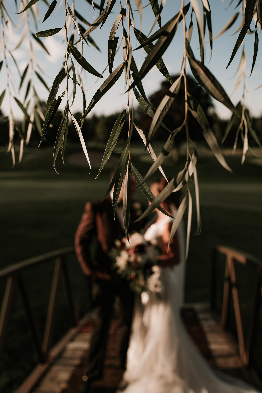 Claremont_fourseasons_Wedding-358.jpg