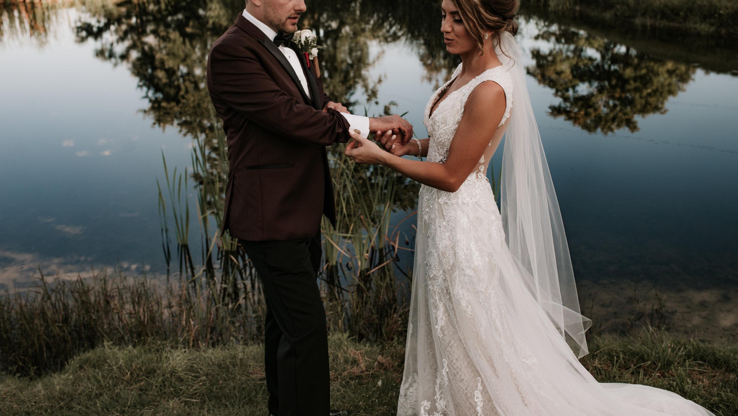 Claremont_fourseasons_Wedding-359.jpg