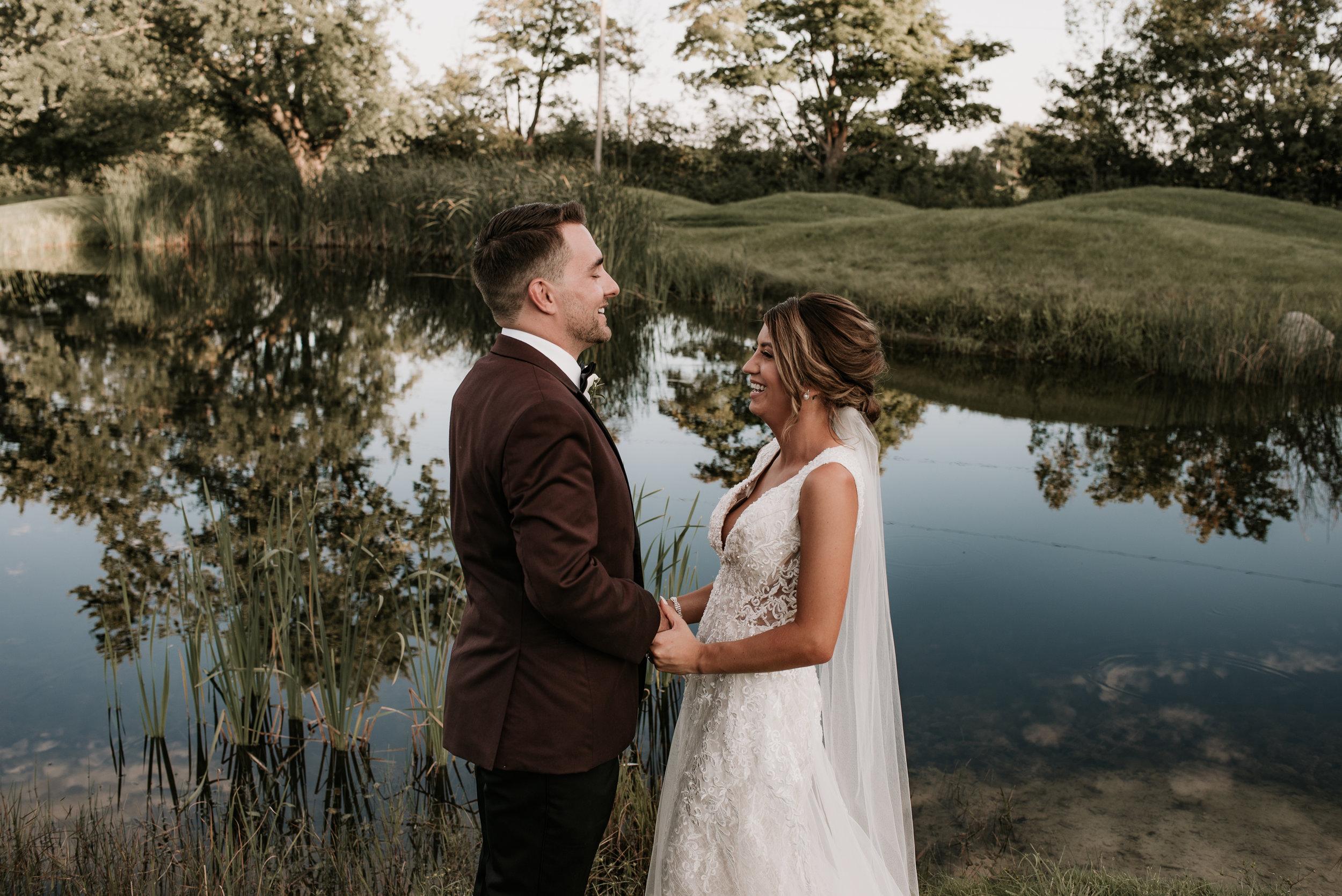 Claremont_fourseasons_Wedding-364.jpg