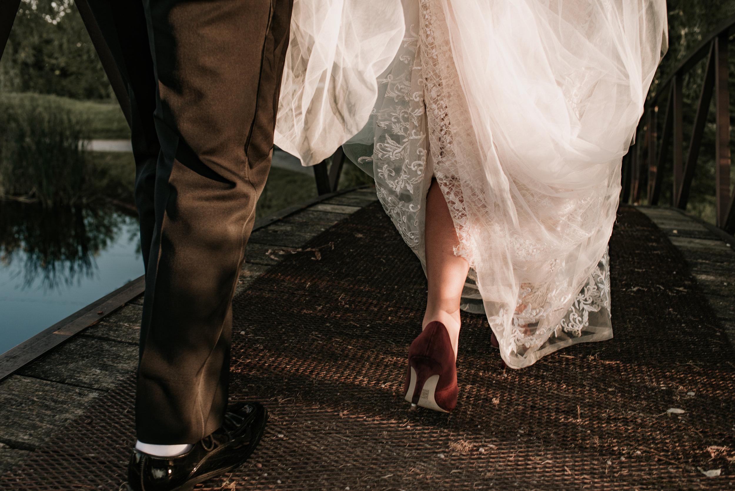 Claremont_fourseasons_Wedding-373.jpg