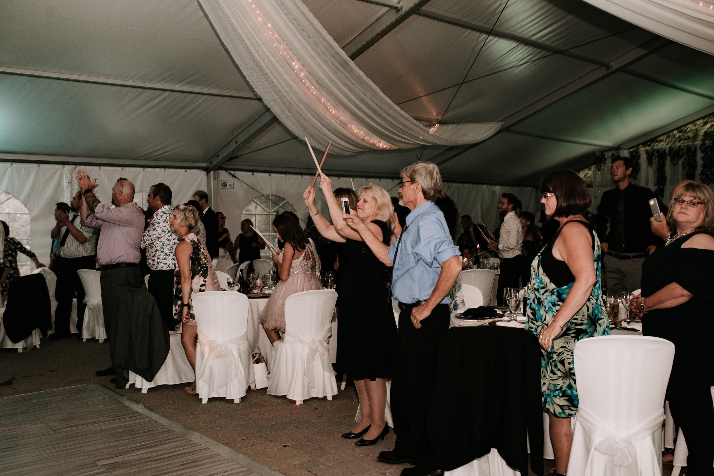 Claremont_fourseasons_Wedding-397.jpg