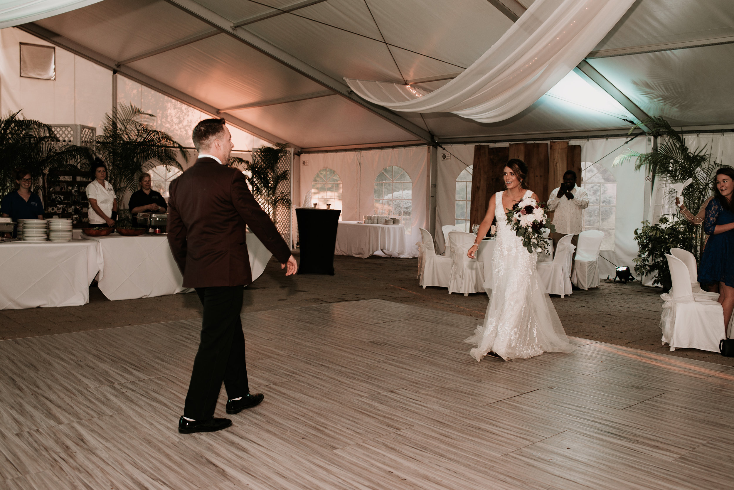 Claremont_fourseasons_Wedding-400.jpg