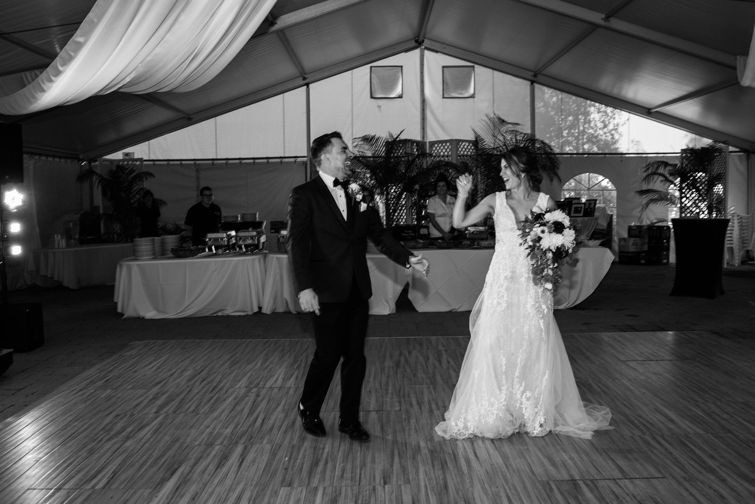 Claremont_fourseasons_Wedding-402.jpg