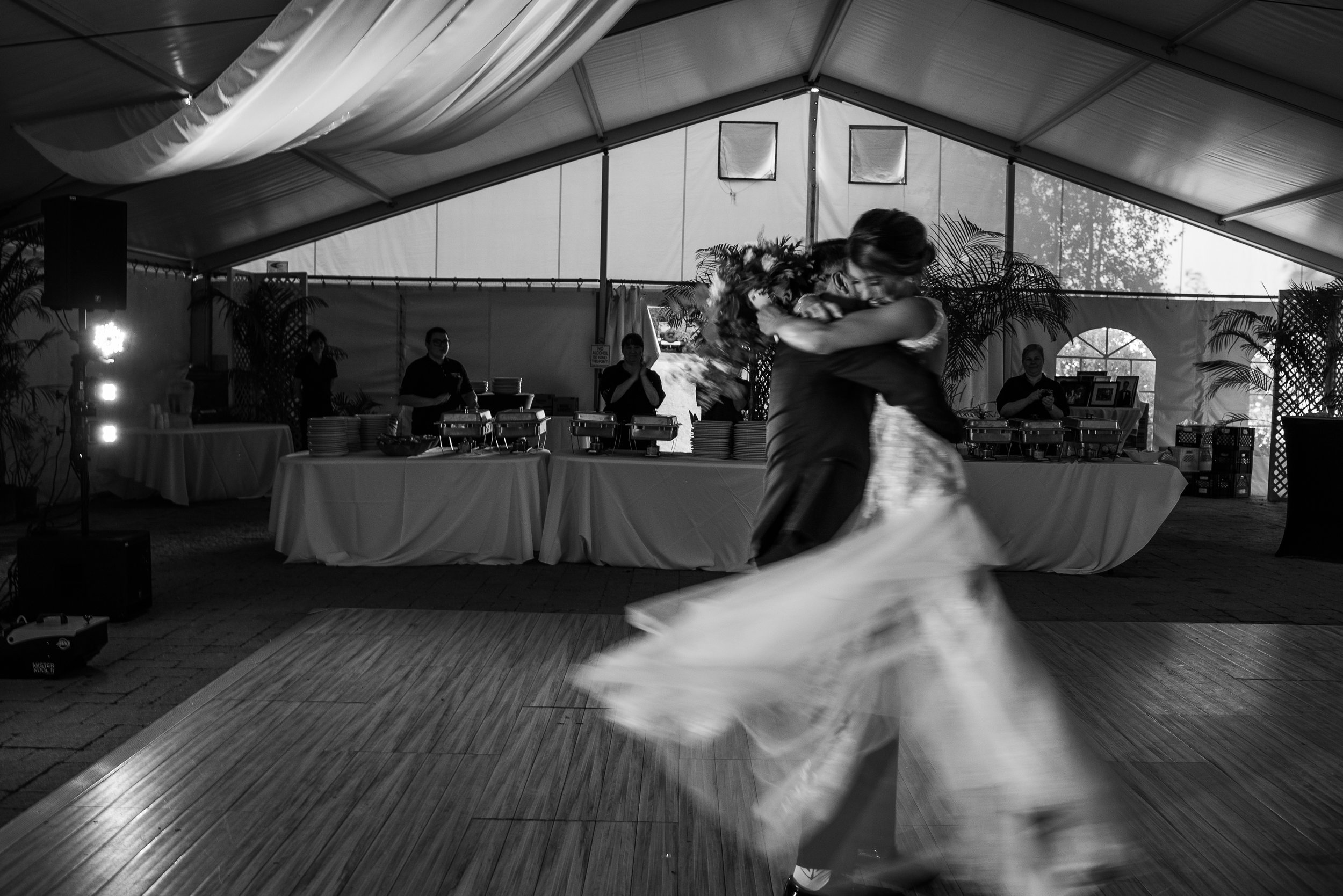 Claremont_fourseasons_Wedding-403.jpg