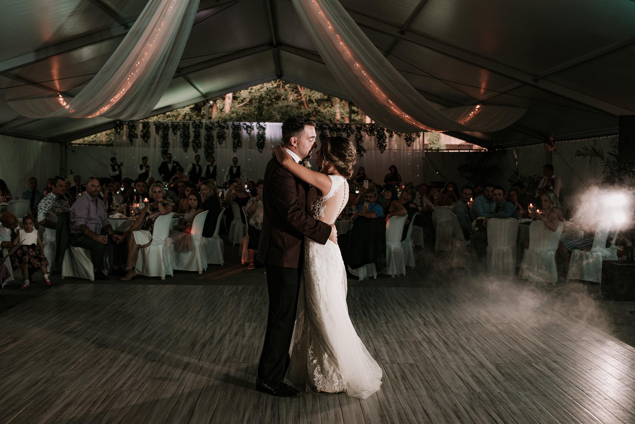 Claremont_fourseasons_Wedding-405.jpg