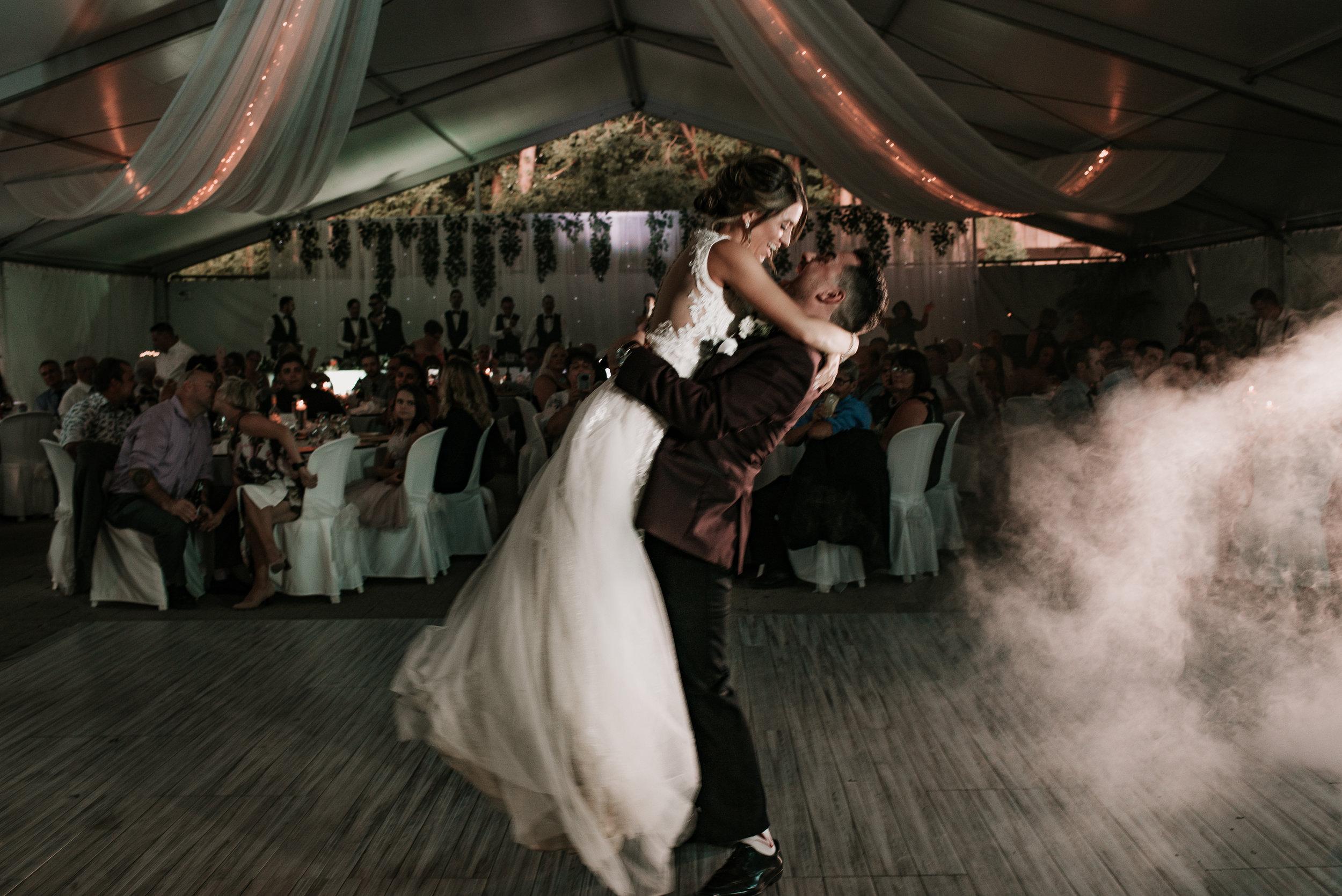 Claremont_fourseasons_Wedding-411.jpg