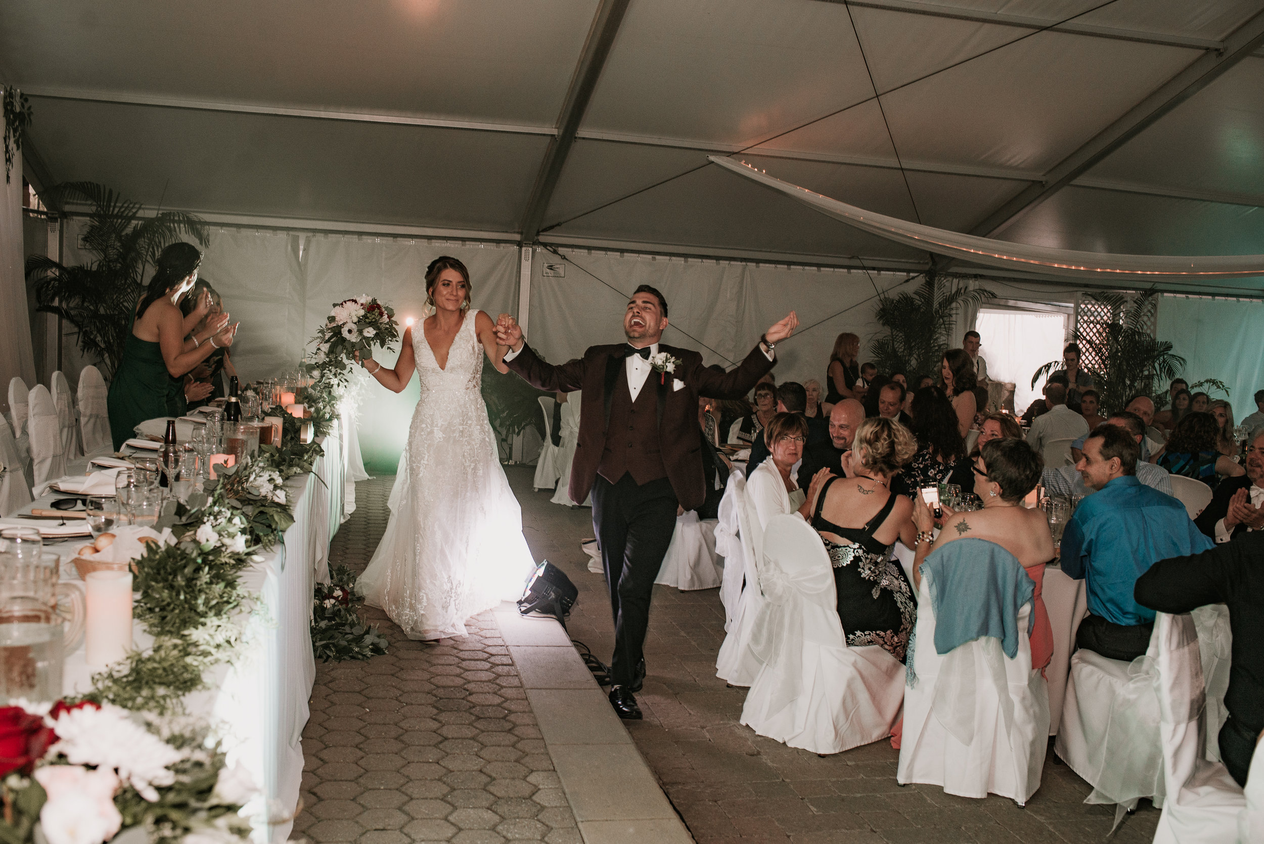 Claremont_fourseasons_Wedding-416.jpg