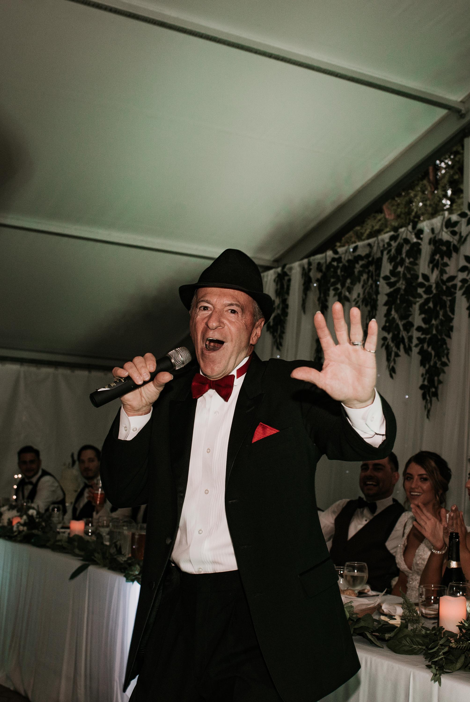 Claremont_fourseasons_Wedding-421.jpg