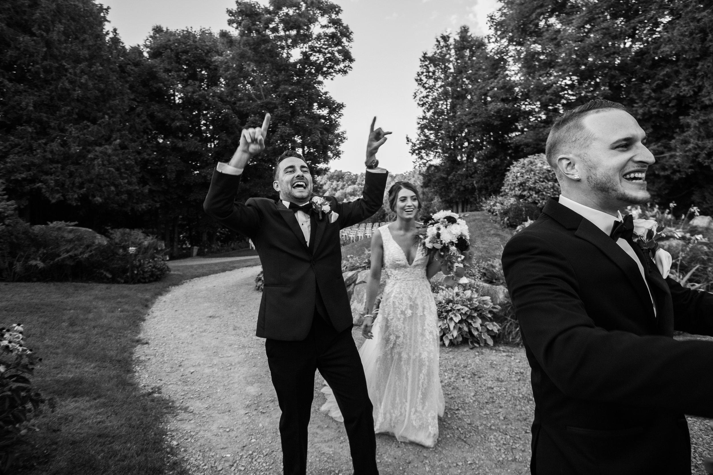 Claremont_fourseasons_Wedding-430.jpg