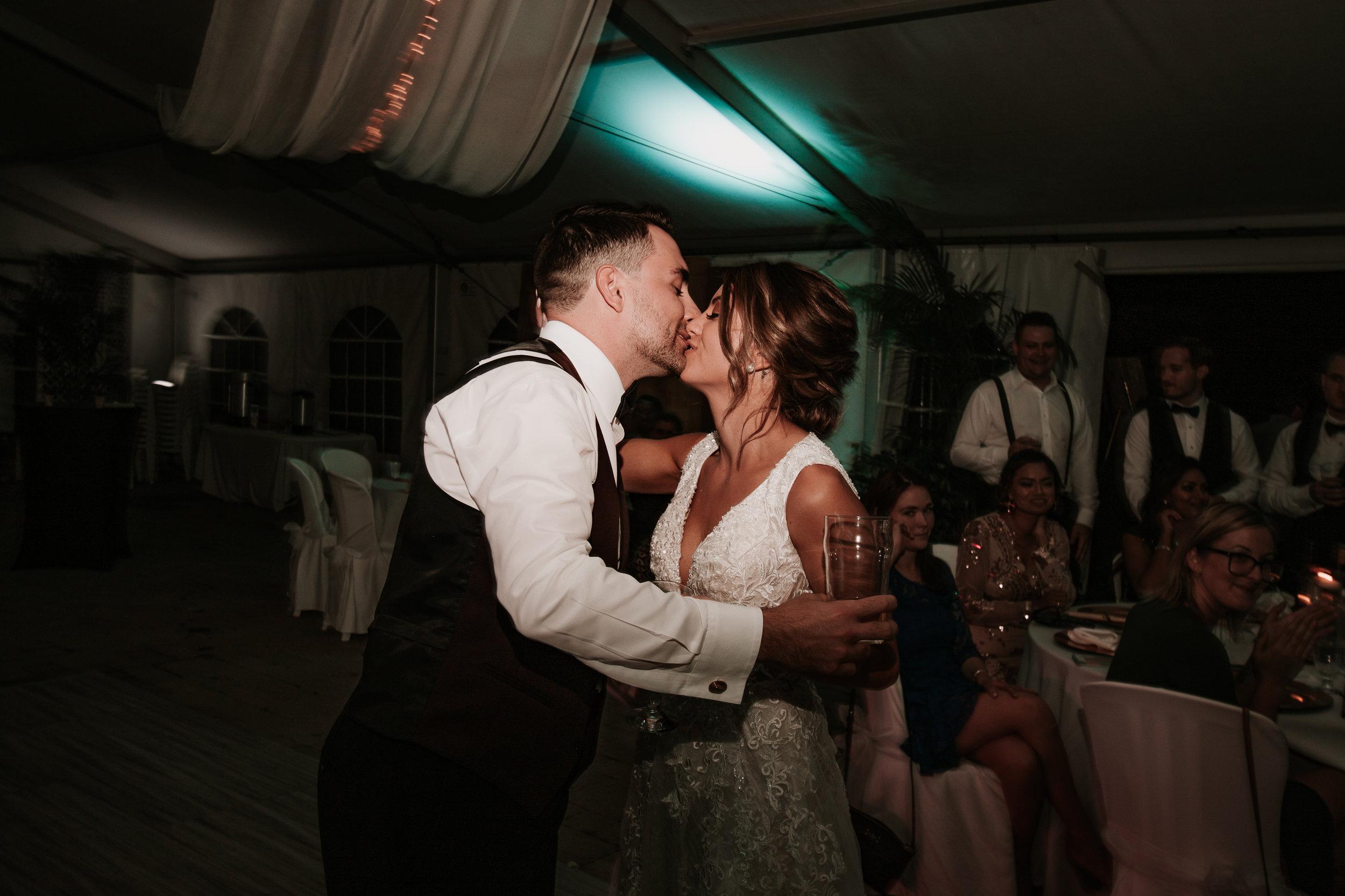 Claremont_fourseasons_Wedding-474.jpg