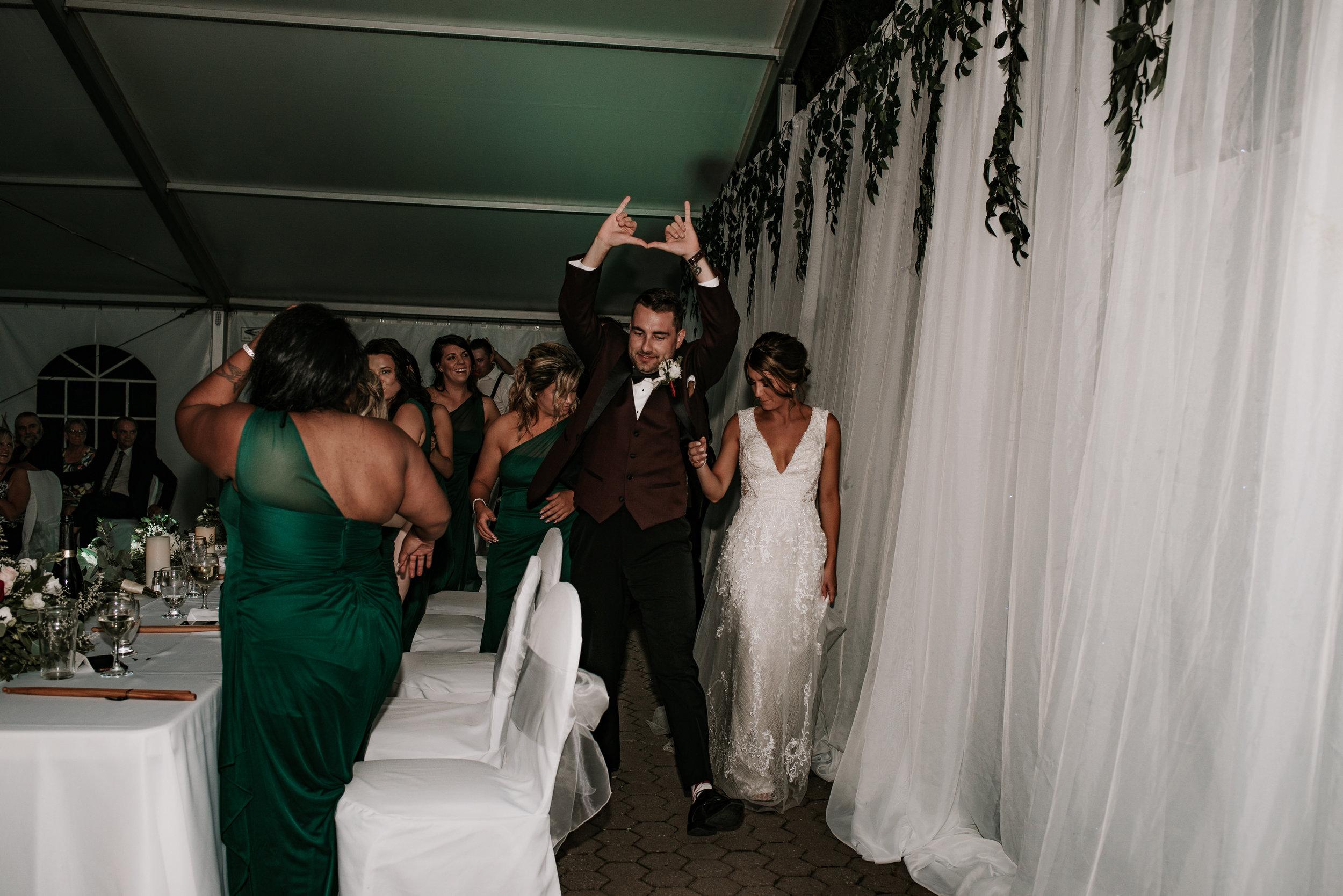 Claremont_fourseasons_Wedding-494.jpg