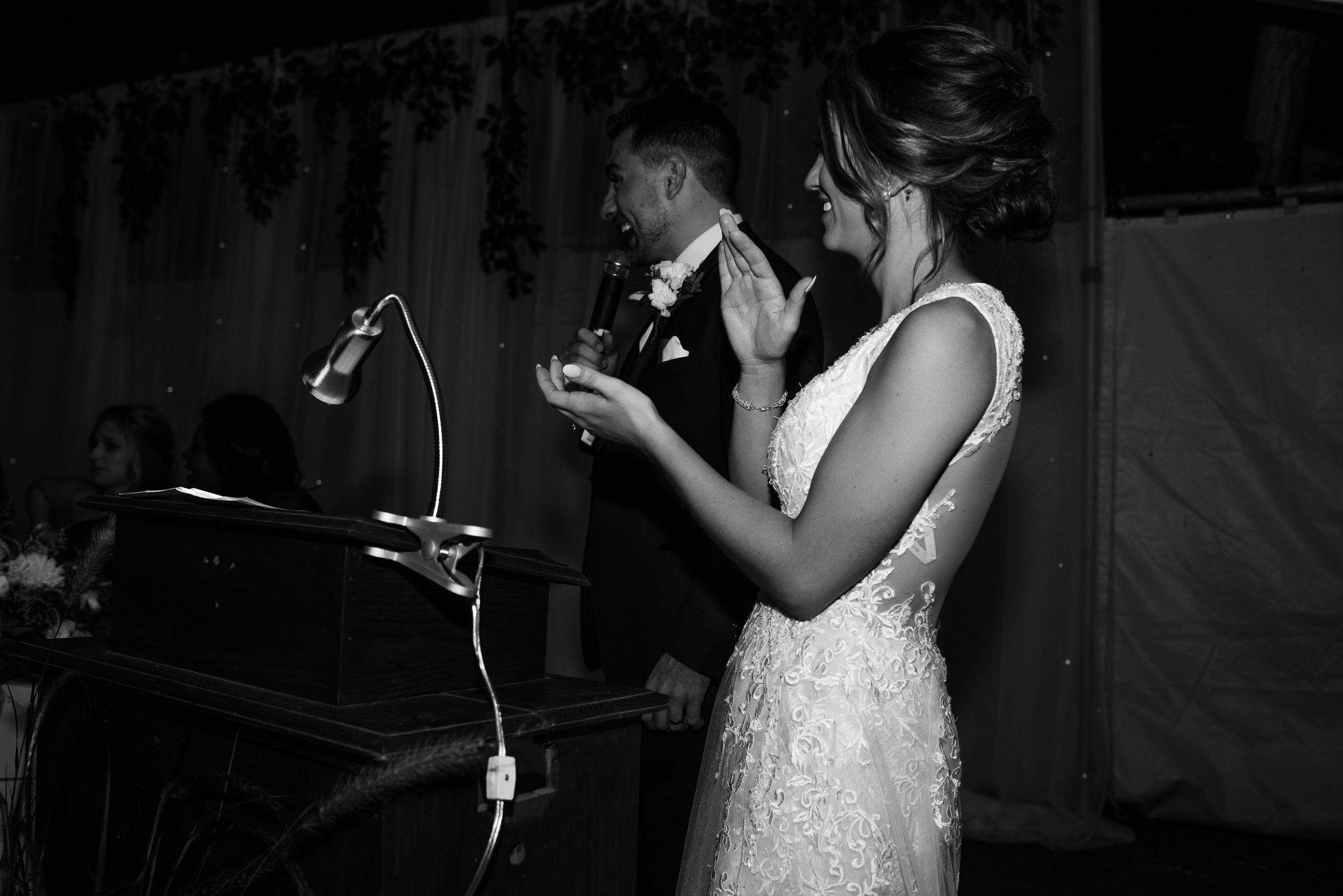 Claremont_fourseasons_Wedding-500.jpg