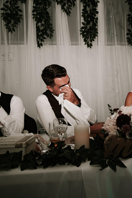 Claremont_fourseasons_Wedding-504.jpg