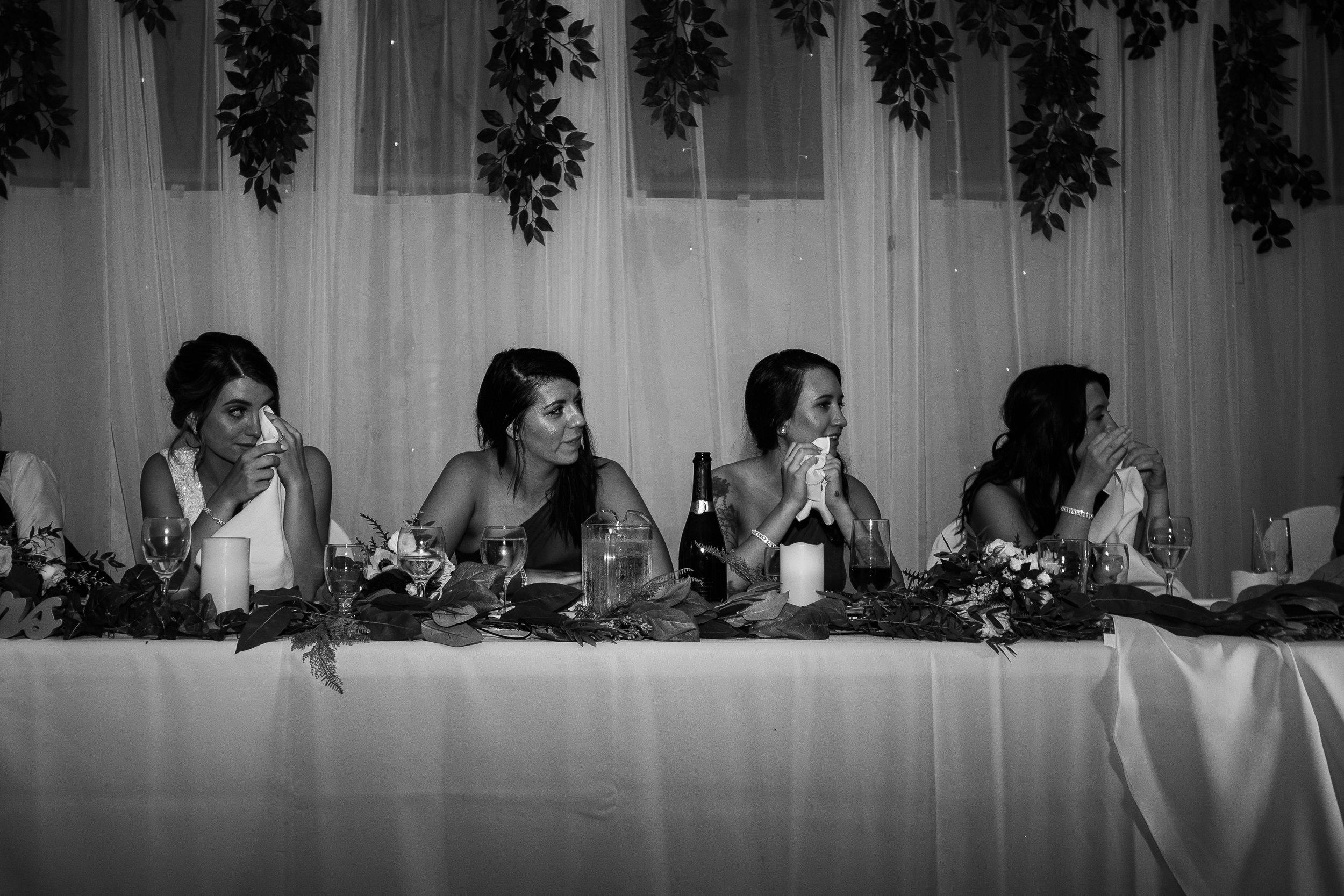 Claremont_fourseasons_Wedding-508.jpg