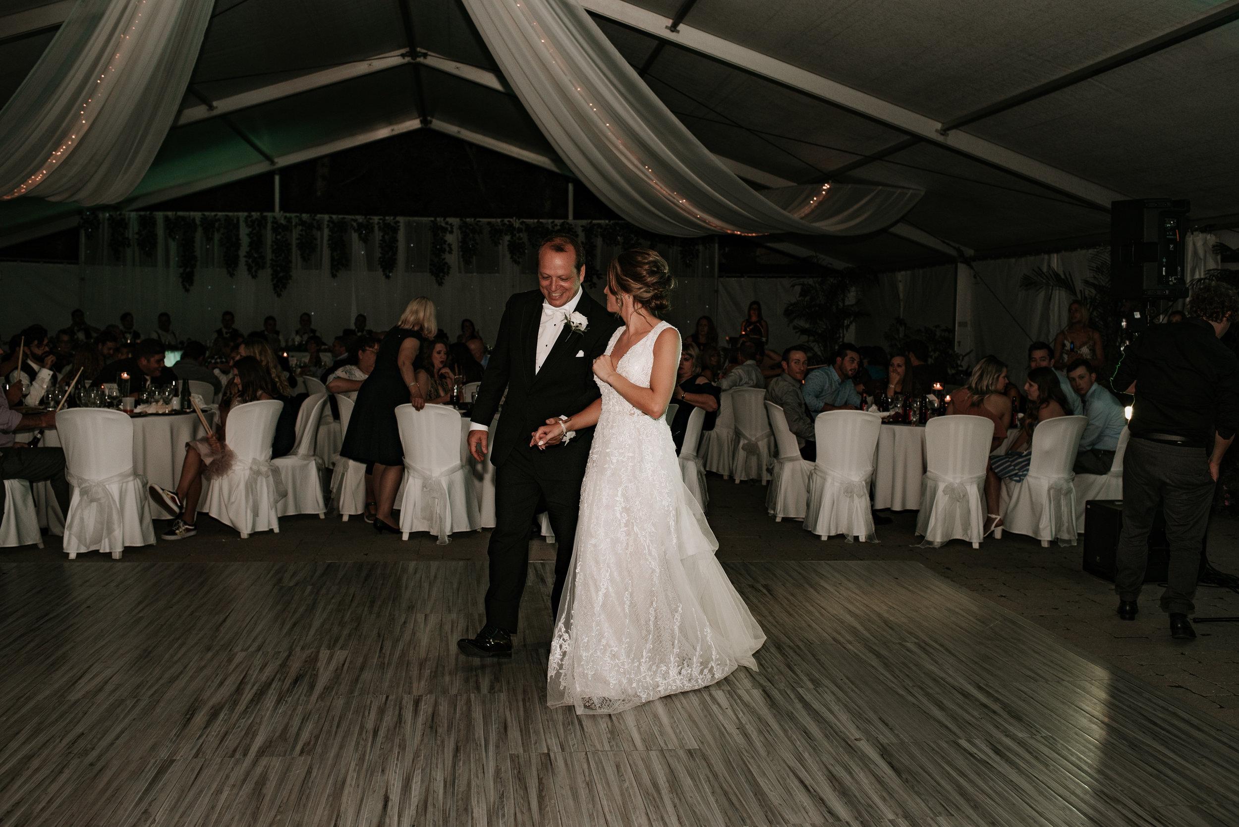 Claremont_fourseasons_Wedding-510.jpg