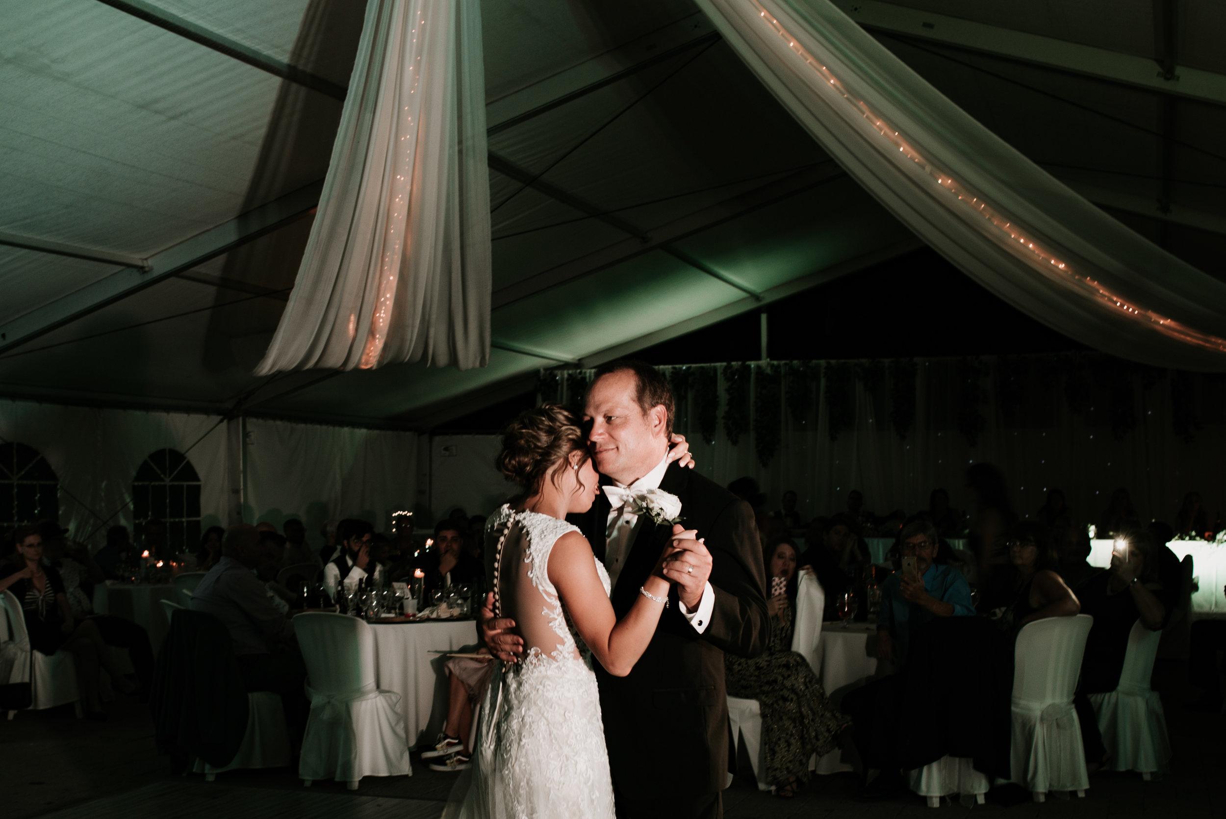 Claremont_fourseasons_Wedding-515.jpg