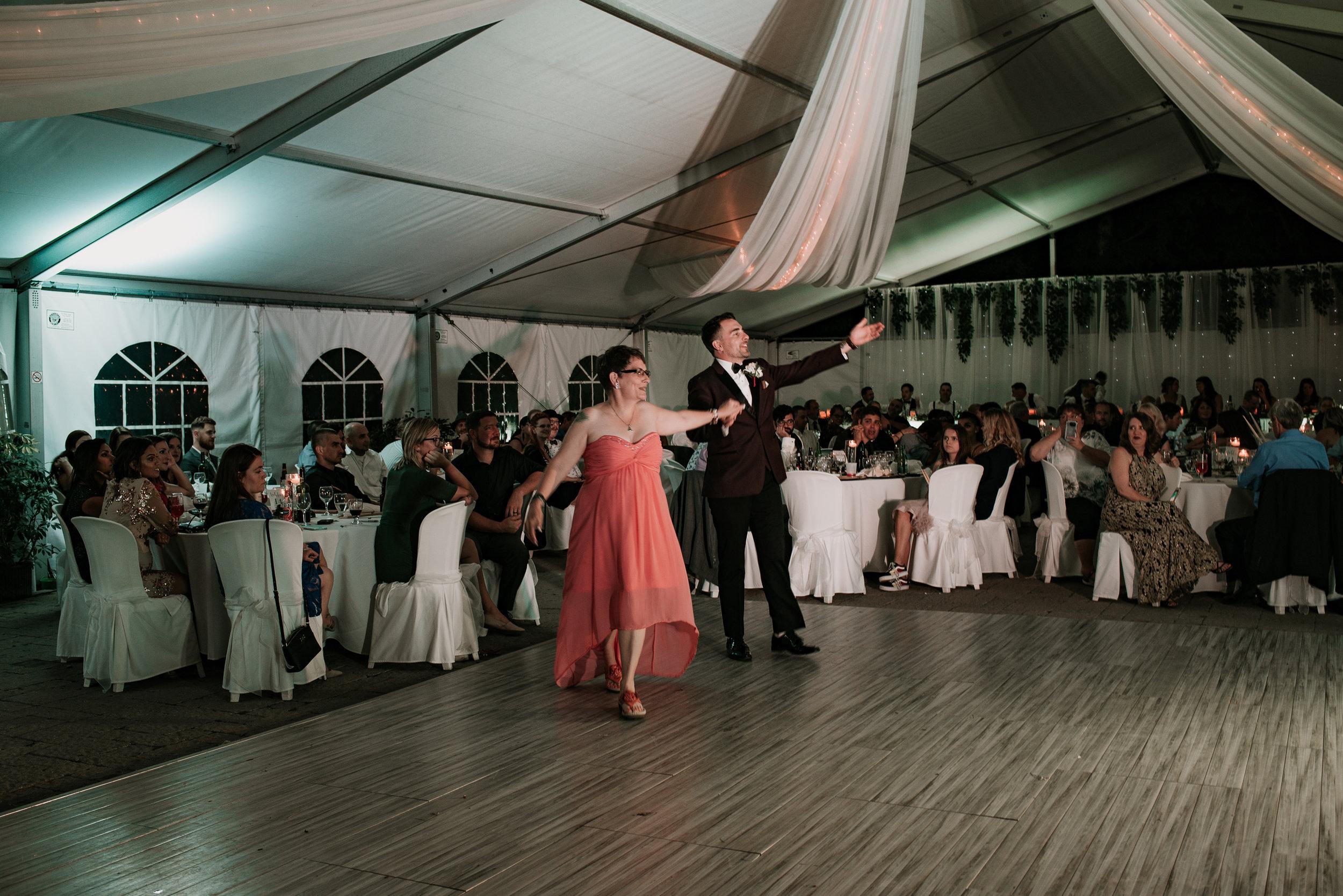 Claremont_fourseasons_Wedding-516.jpg