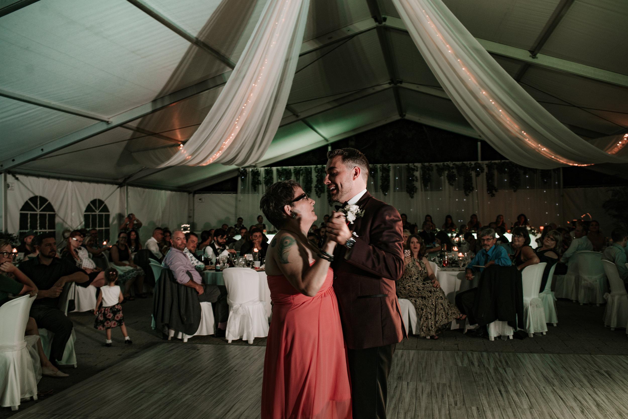 Claremont_fourseasons_Wedding-517.jpg