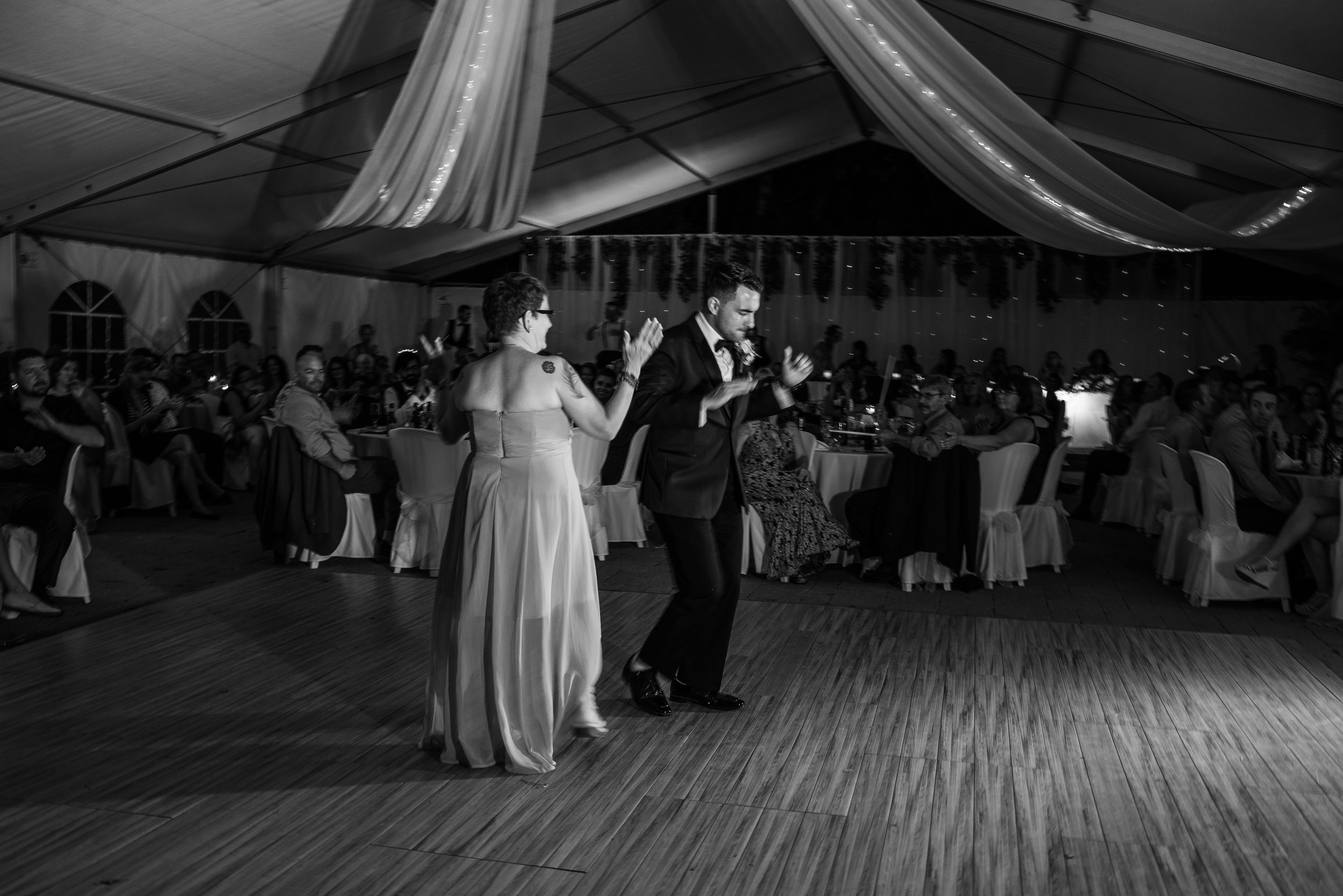Claremont_fourseasons_Wedding-519.jpg