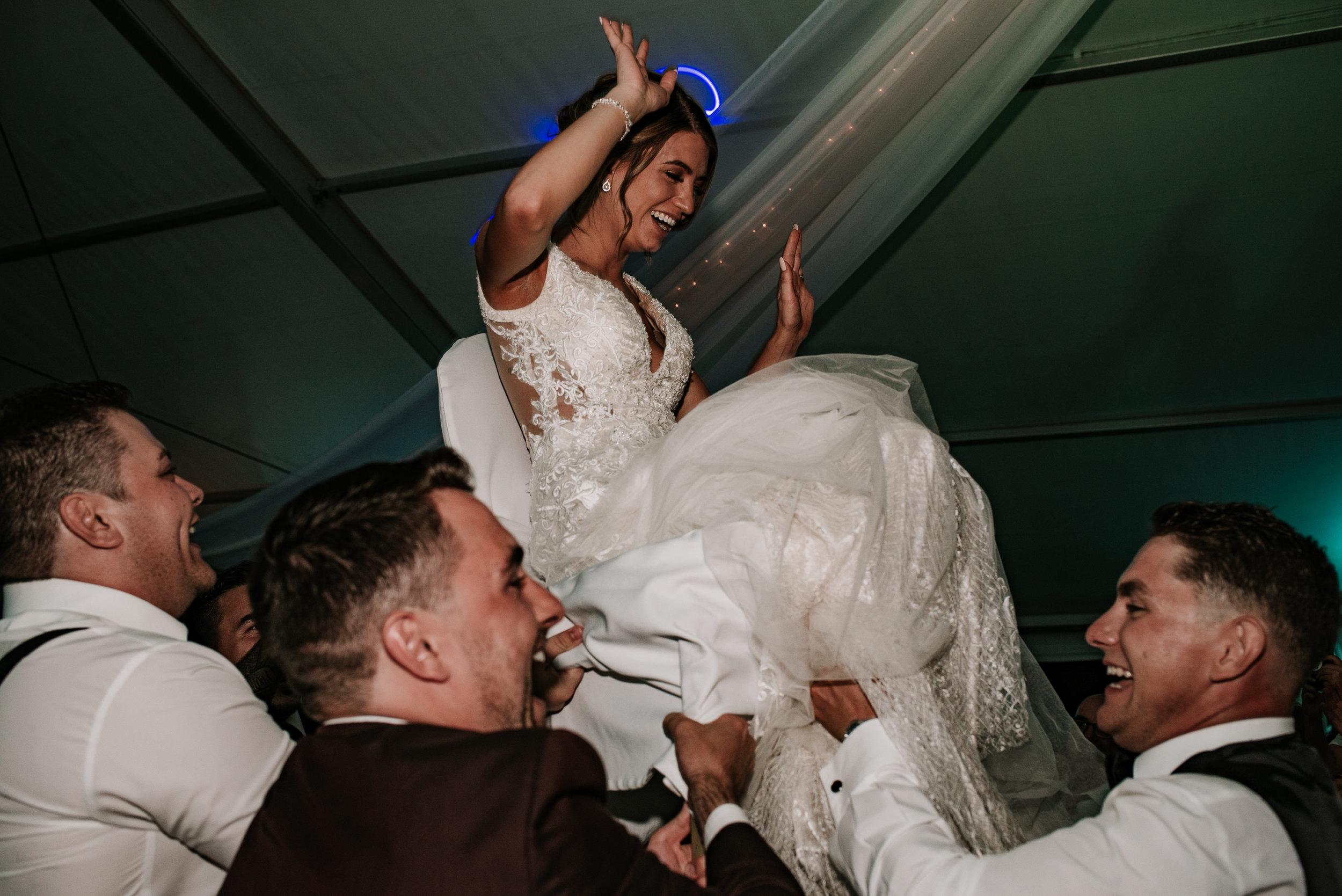 Claremont_fourseasons_Wedding-523.jpg