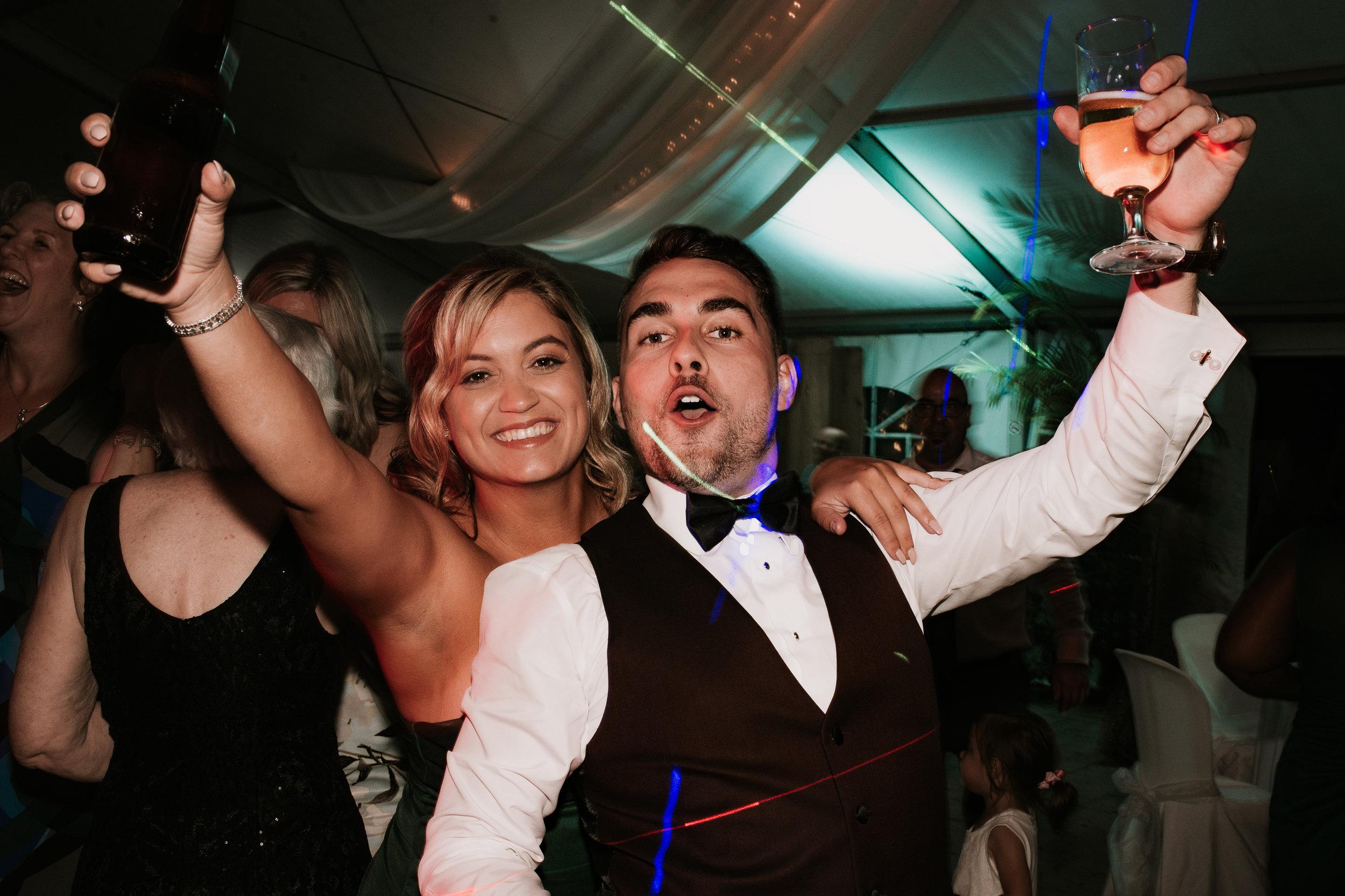 Claremont_fourseasons_Wedding-539.jpg