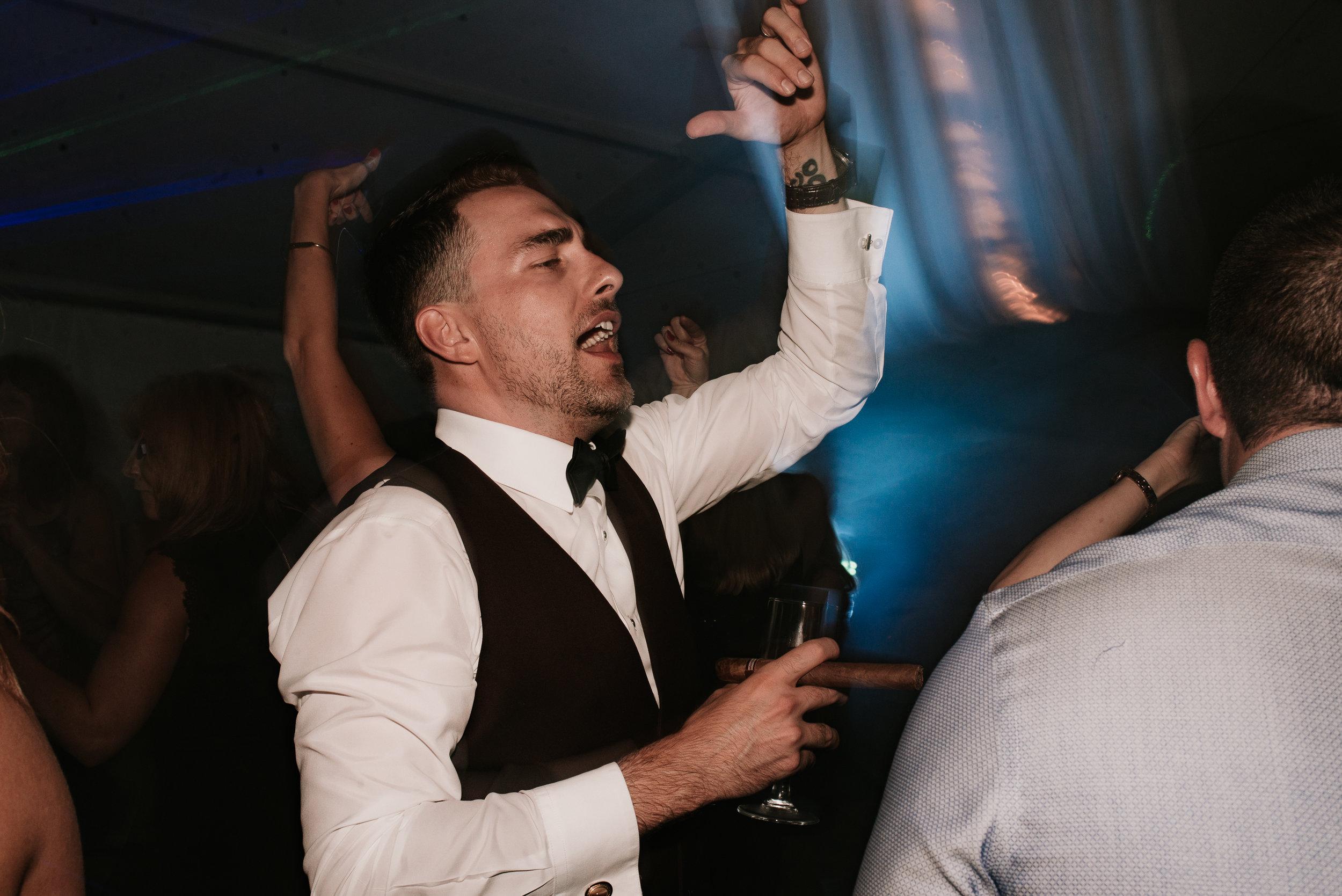 Claremont_fourseasons_Wedding-541.jpg