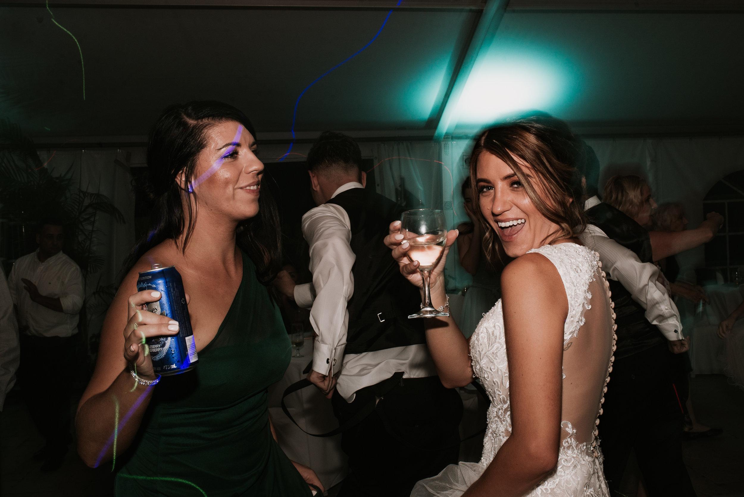 Claremont_fourseasons_Wedding-564.jpg