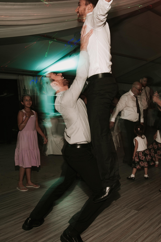 Claremont_fourseasons_Wedding-575.jpg