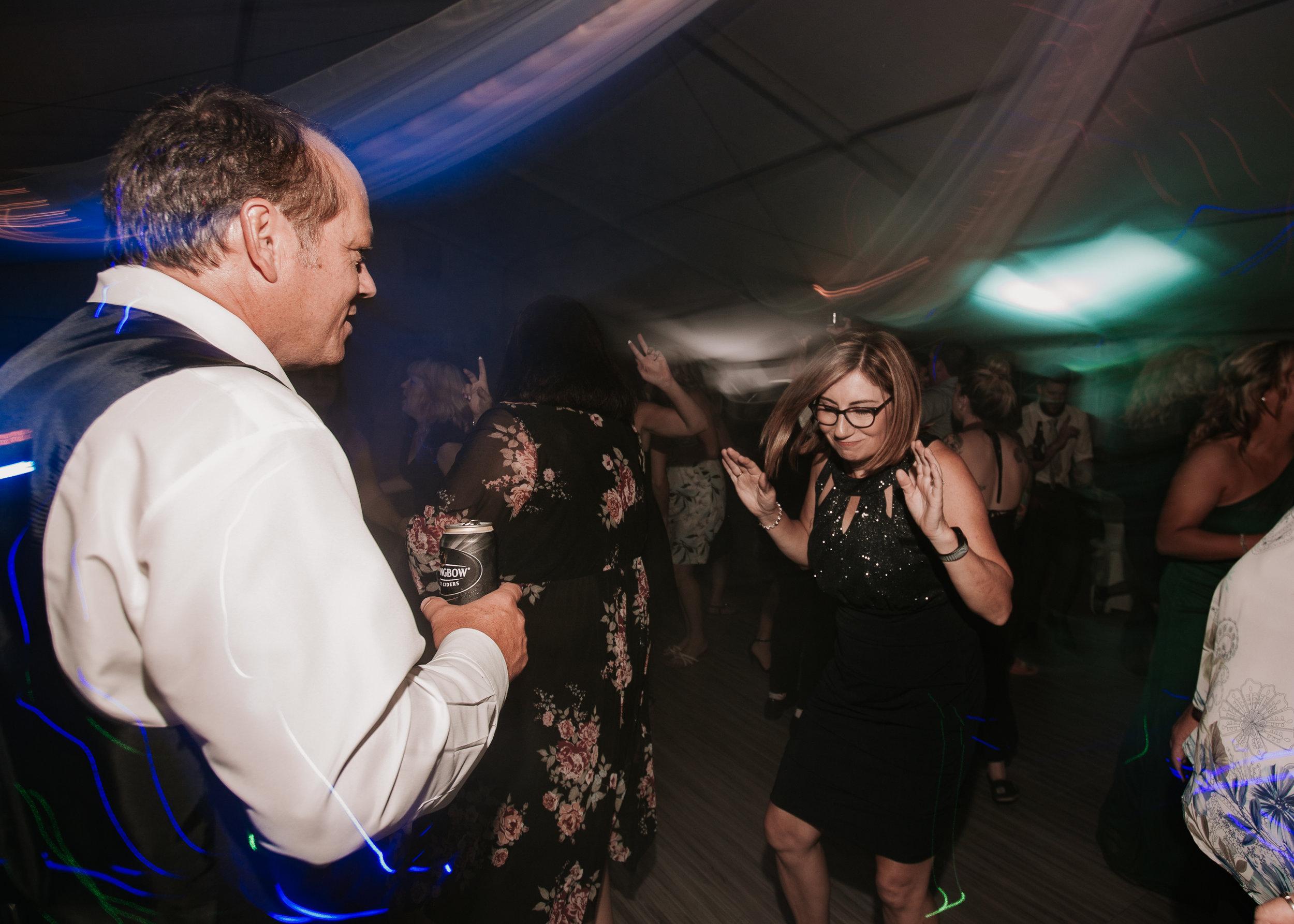 Claremont_fourseasons_Wedding-576.jpg