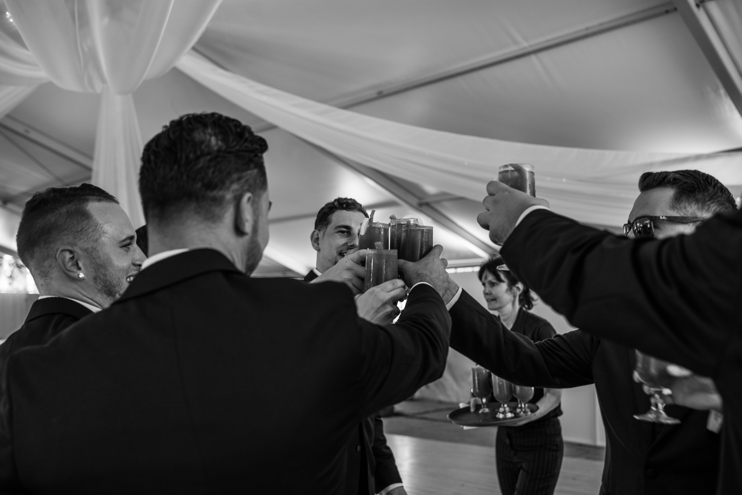 Claremont_fourseasons_Wedding-187.jpg