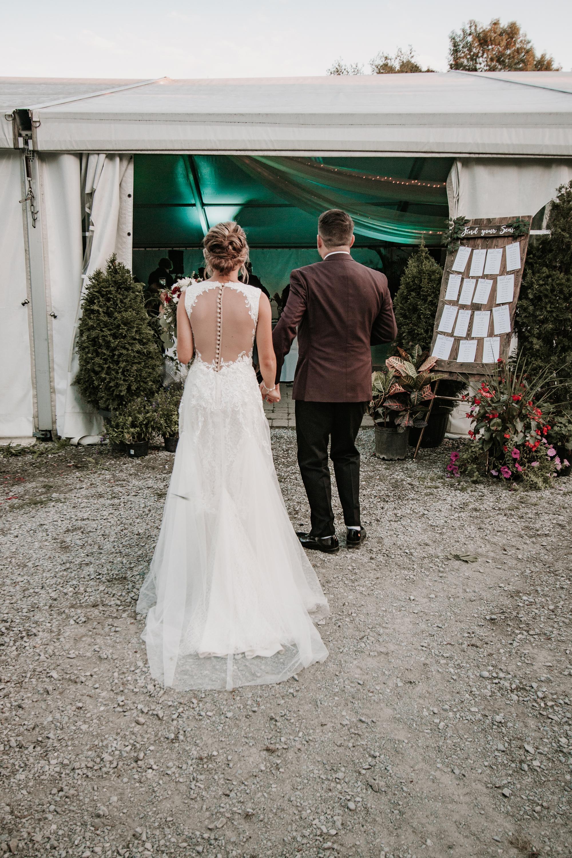 Claremont_fourseasons_Wedding-431.jpg