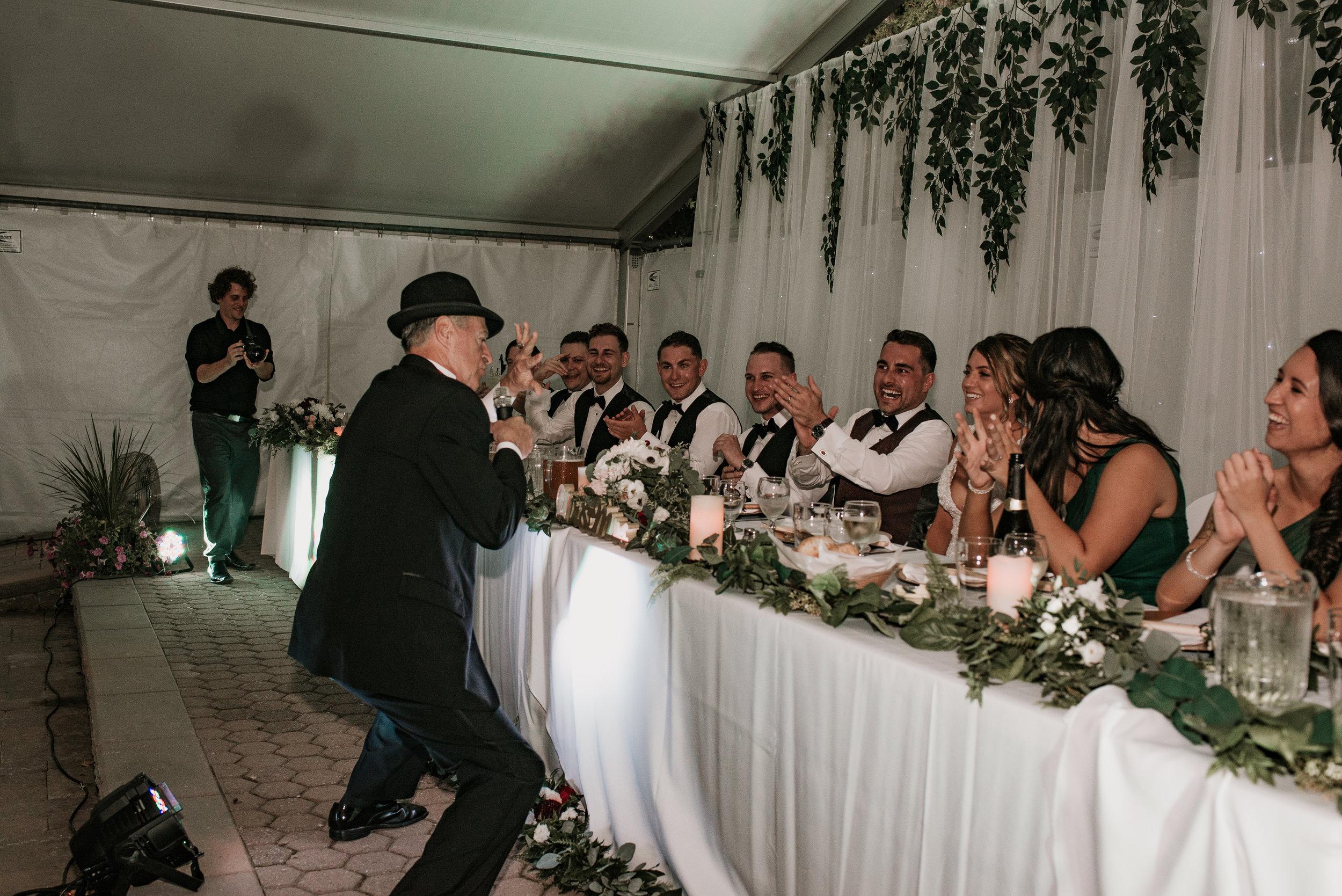 Claremont_fourseasons_Wedding-420.jpg