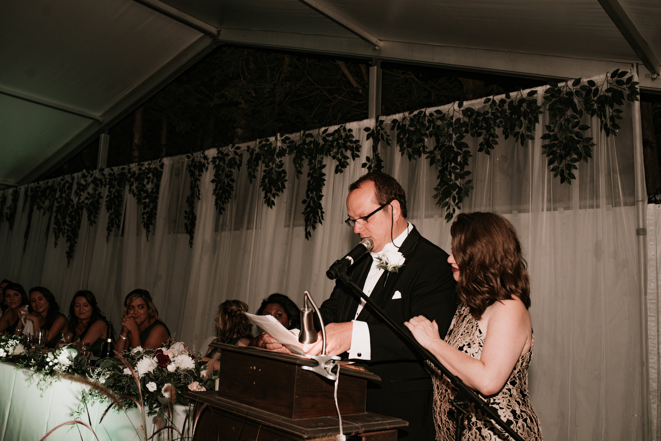 Claremont_fourseasons_Wedding-485.jpg