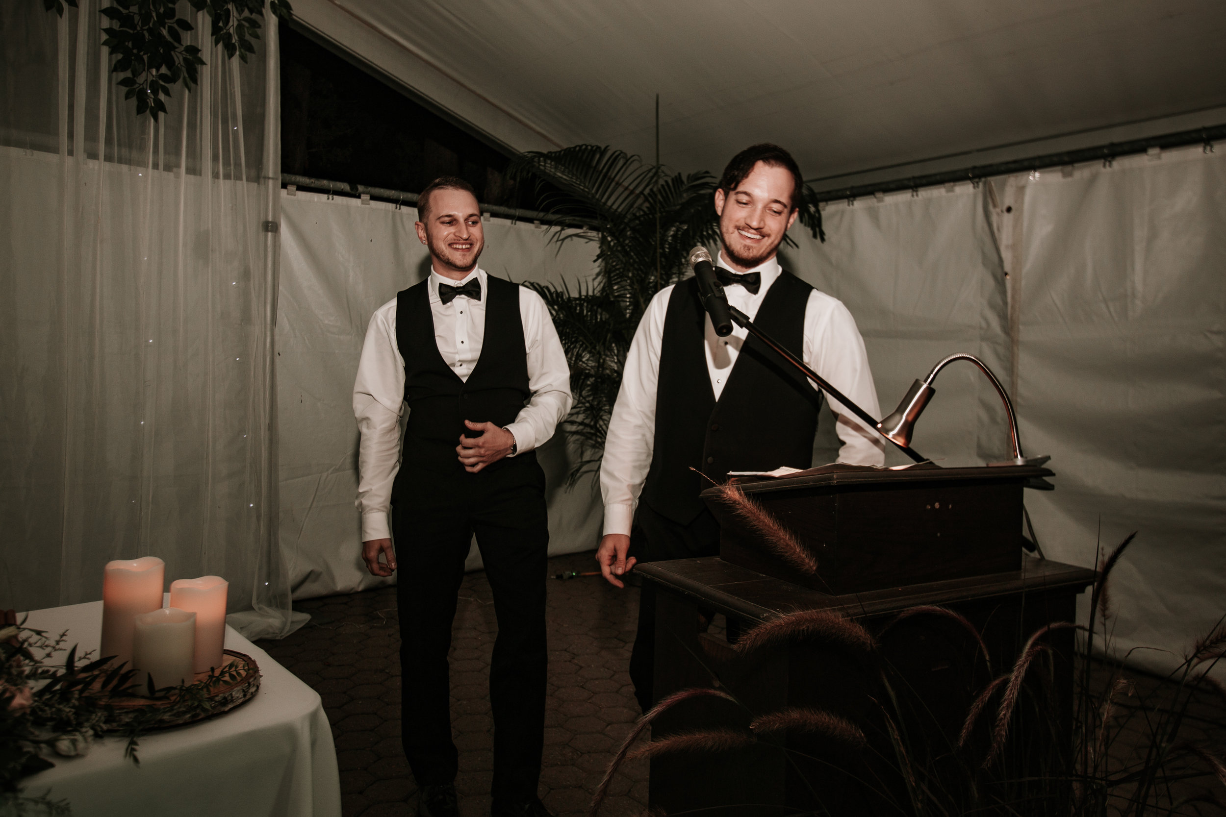 Claremont_fourseasons_Wedding-490.jpg