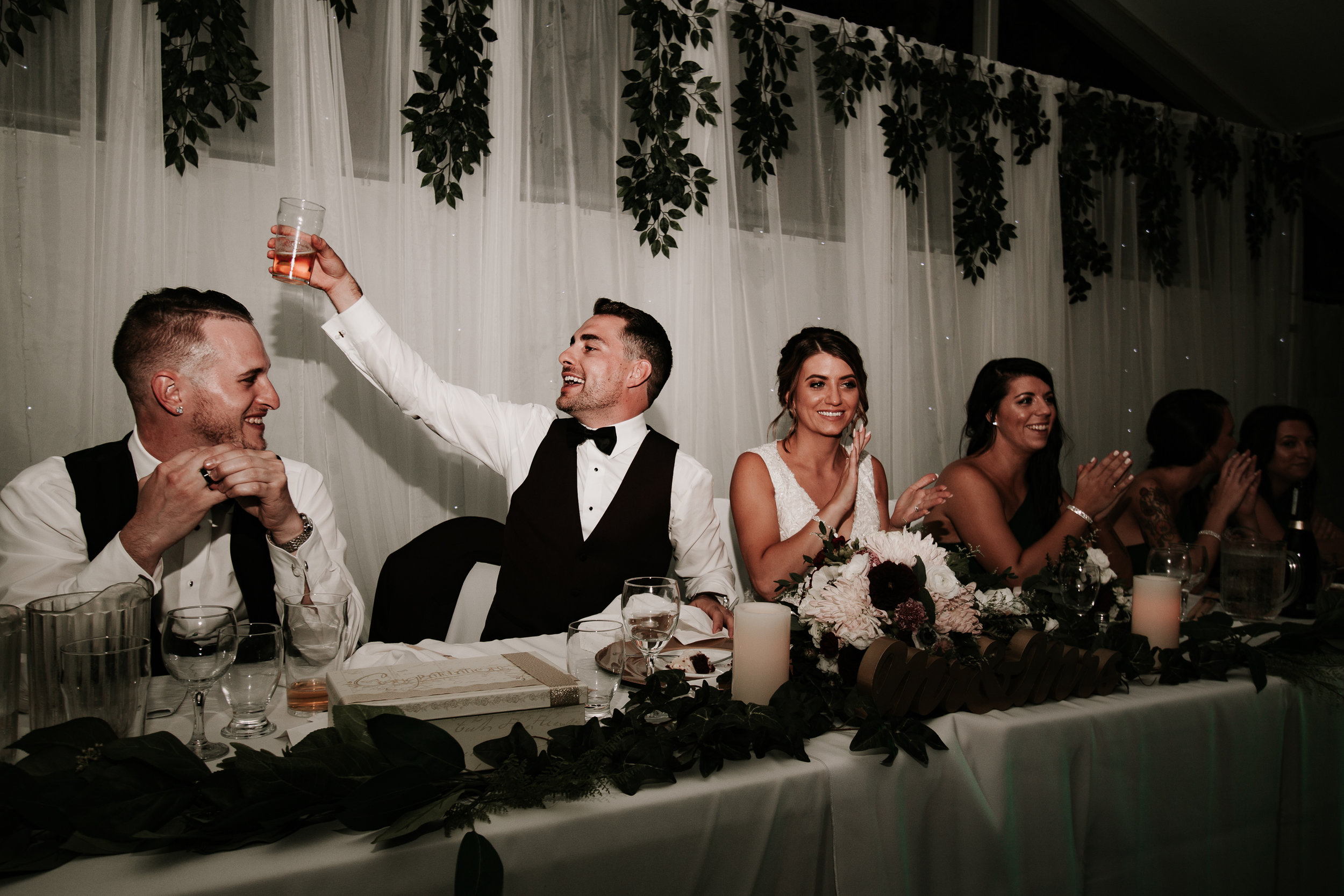Claremont_fourseasons_Wedding-501.jpg