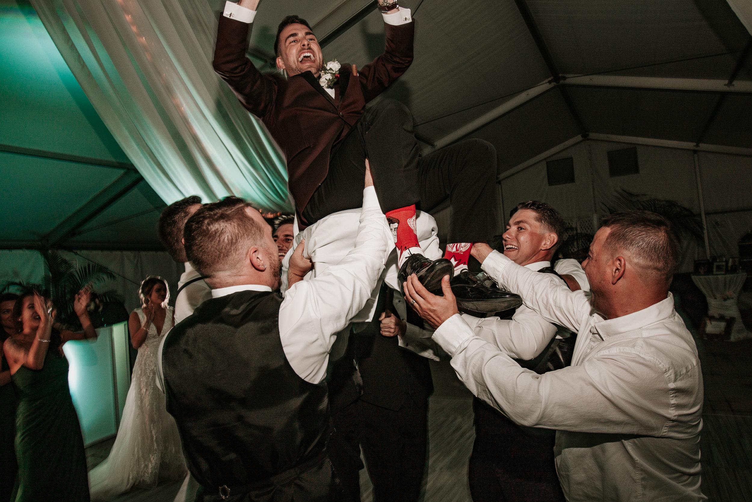 Claremont_fourseasons_Wedding-554.jpg