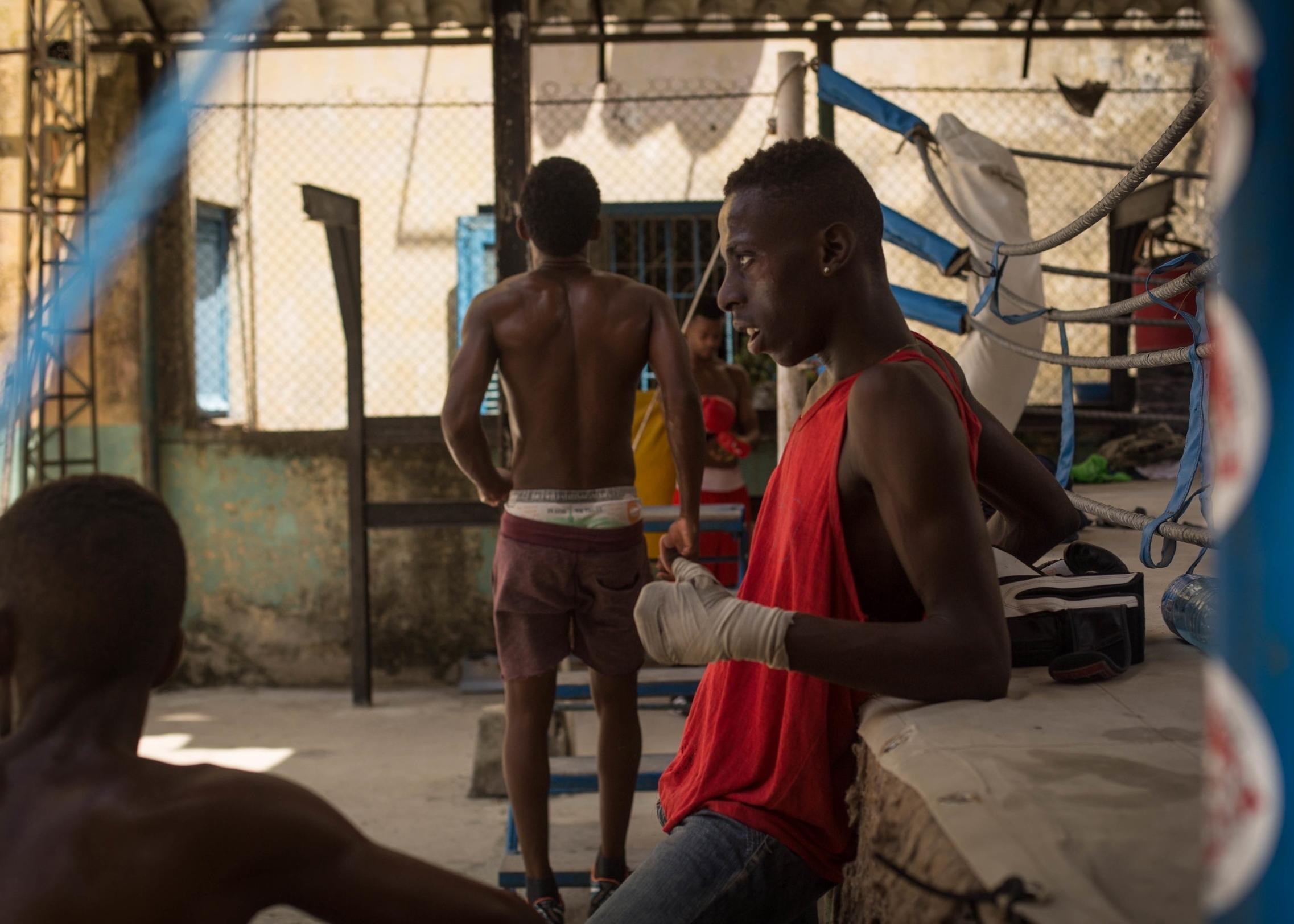 JC-Cuba (1 of 1)-30.jpg
