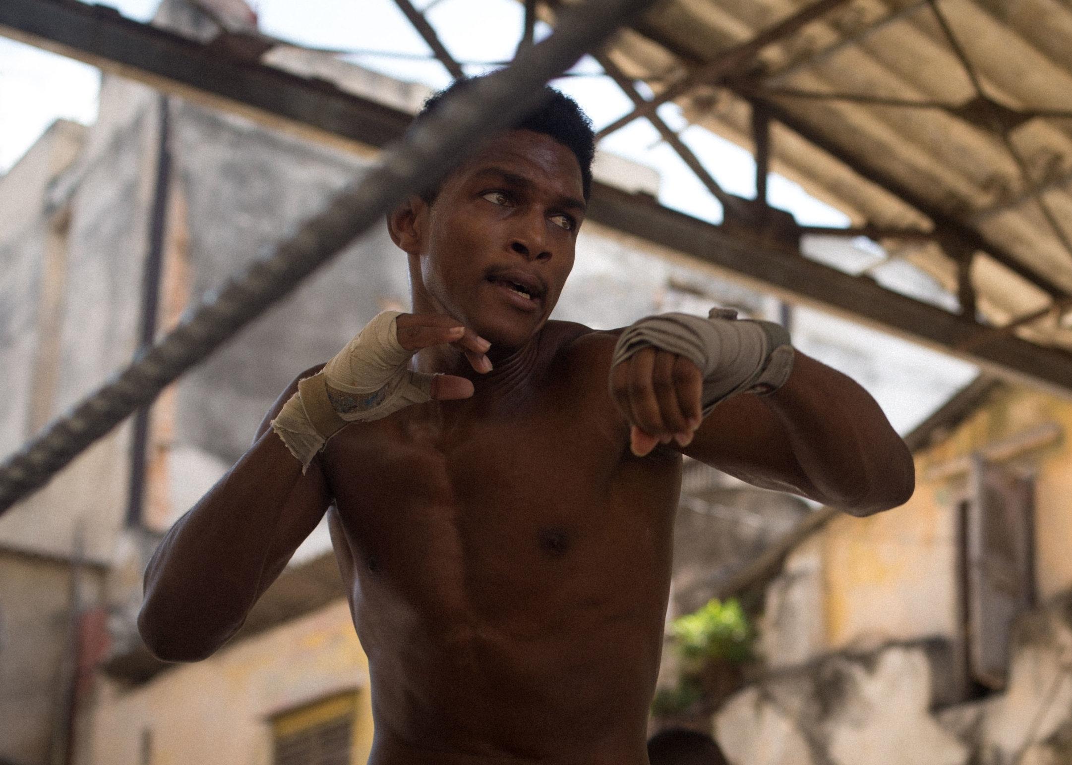 JC-Cuba (1 of 1)-33.jpg