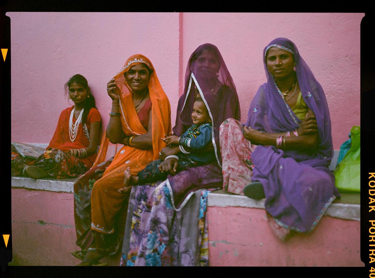 jc-india (8 of 8).jpg