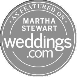 Martha-Stewart-Weddings-Feature-Badge-1.png