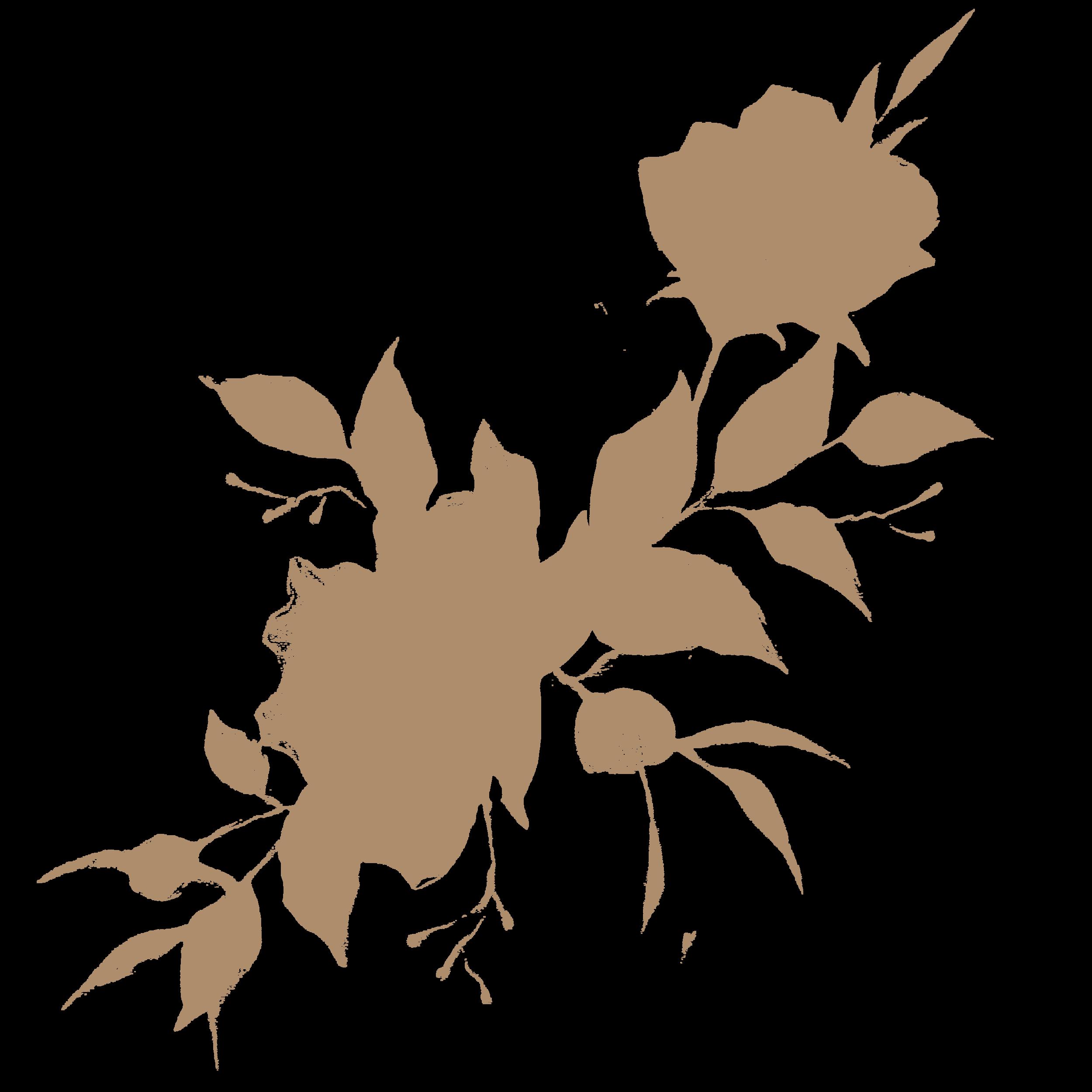 florals.png