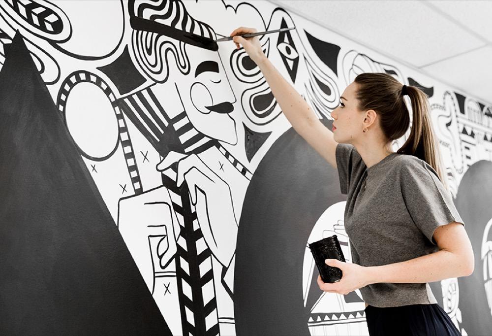 olavolo-mural-31.jpg