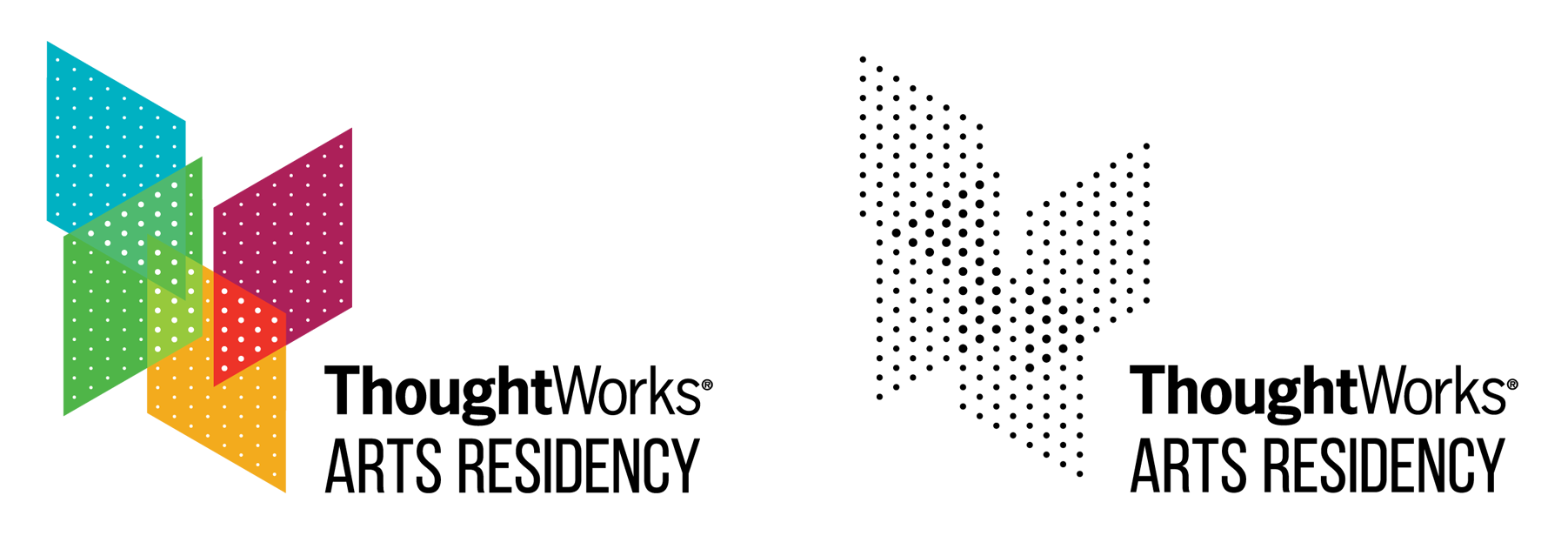 TW Logos cbw.png